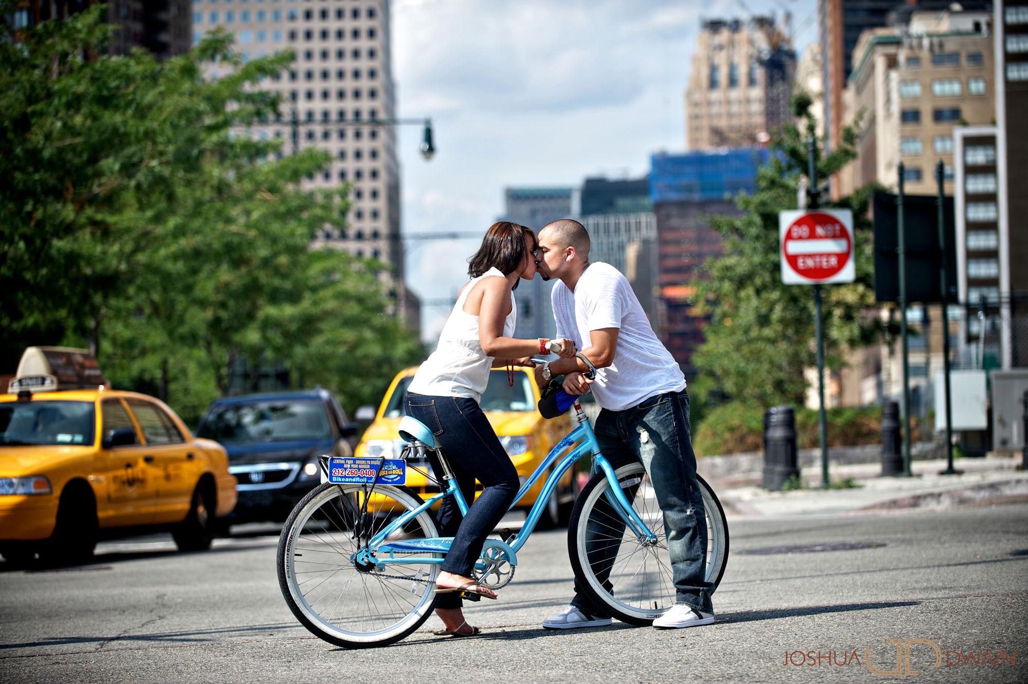 carolina-hector-002-battery-park-citynew-york-ny-engagement-photographer-joshua-dwain-20100724_ch_040