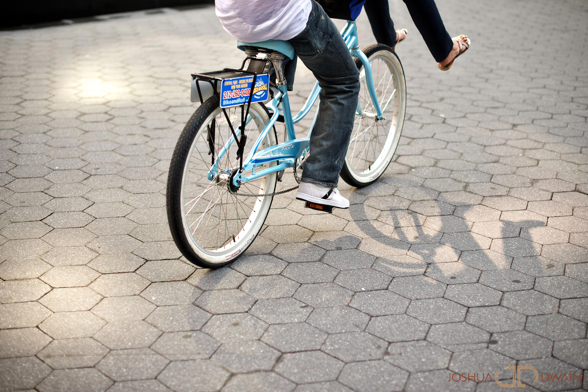 carolina-hector-004-battery-park-citynew-york-ny-engagement-photographer-joshua-dwain-20100724_ch_125