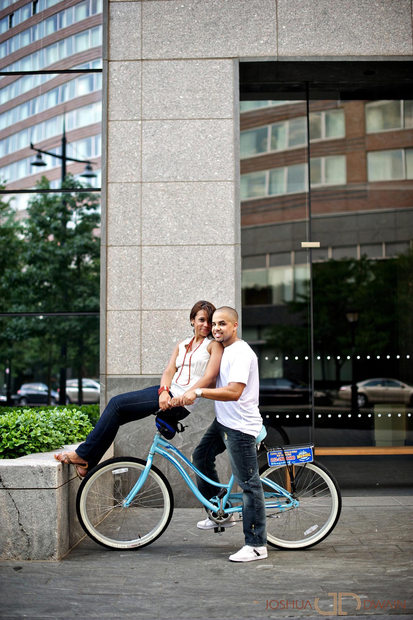carolina-hector-006-battery-park-citynew-york-ny-engagement-photographer-joshua-dwain-20100724_ch_142