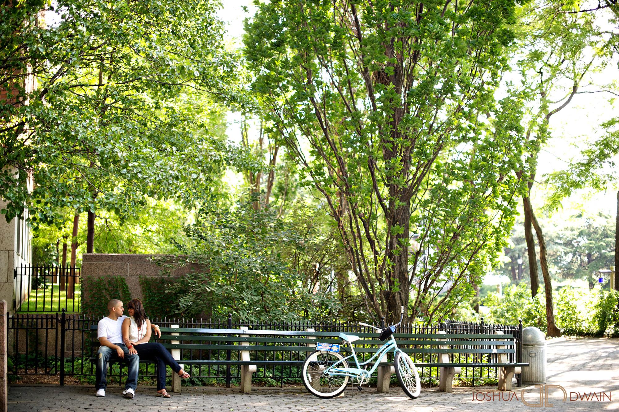 carolina-hector-011-battery-park-citynew-york-ny-engagement-photographer-joshua-dwain-20100724_ch_189