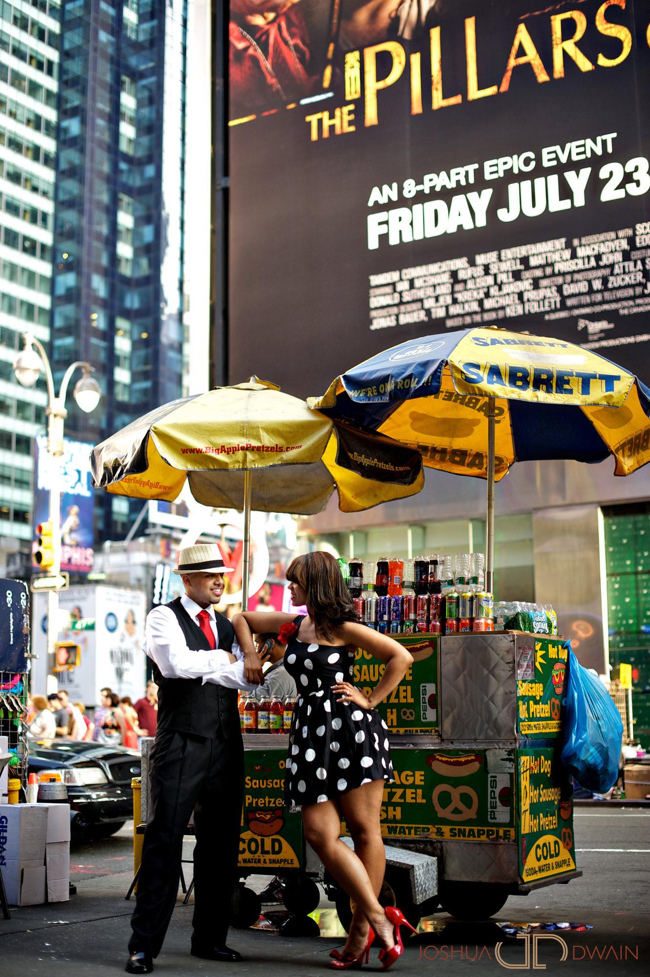 carolina-hector-014-battery-park-citynew-york-ny-engagement-photographer-joshua-dwain-20100724_ch_232