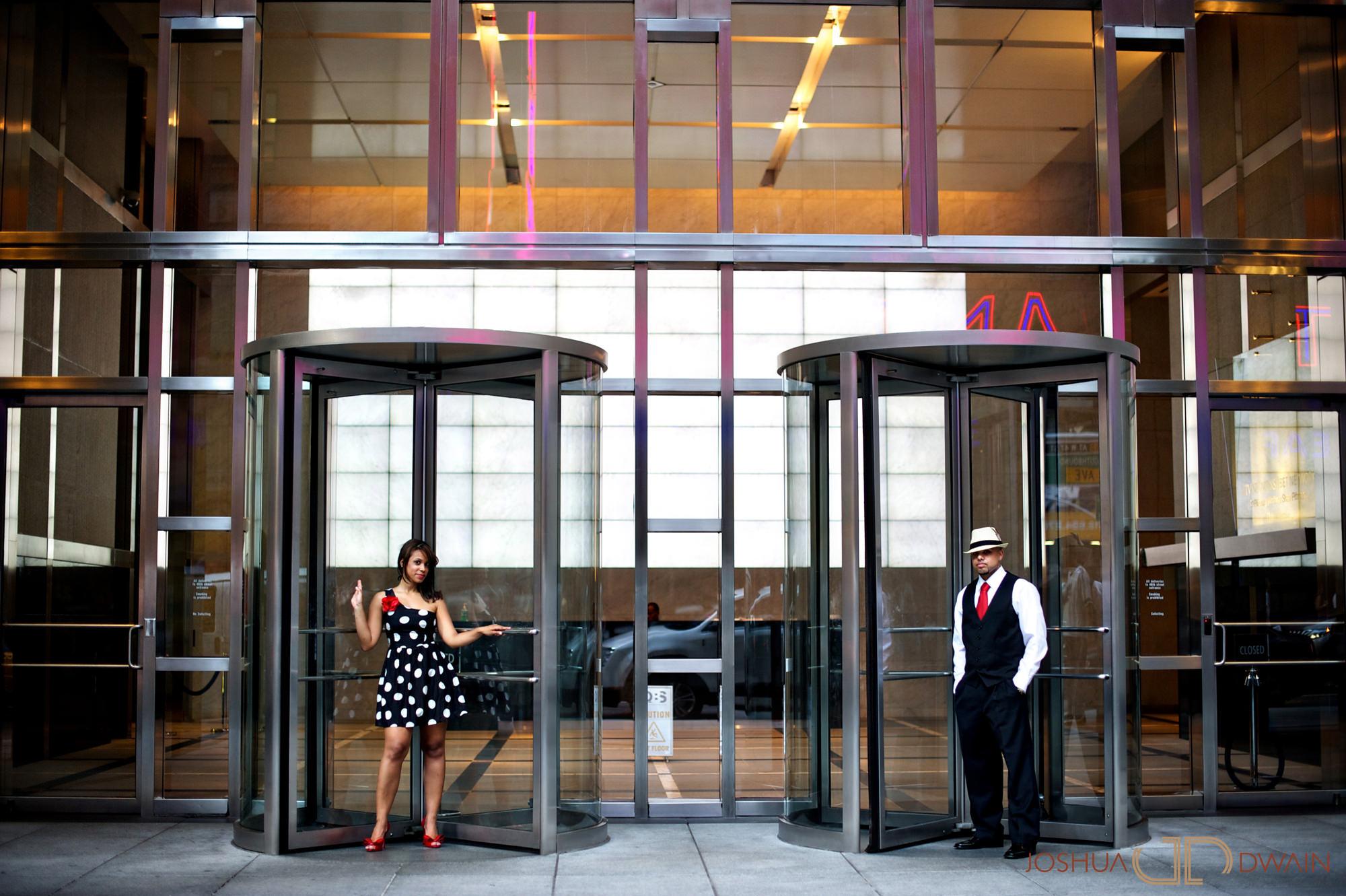 carolina-hector-017-battery-park-citynew-york-ny-engagement-photographer-joshua-dwain-20100724_ch_307