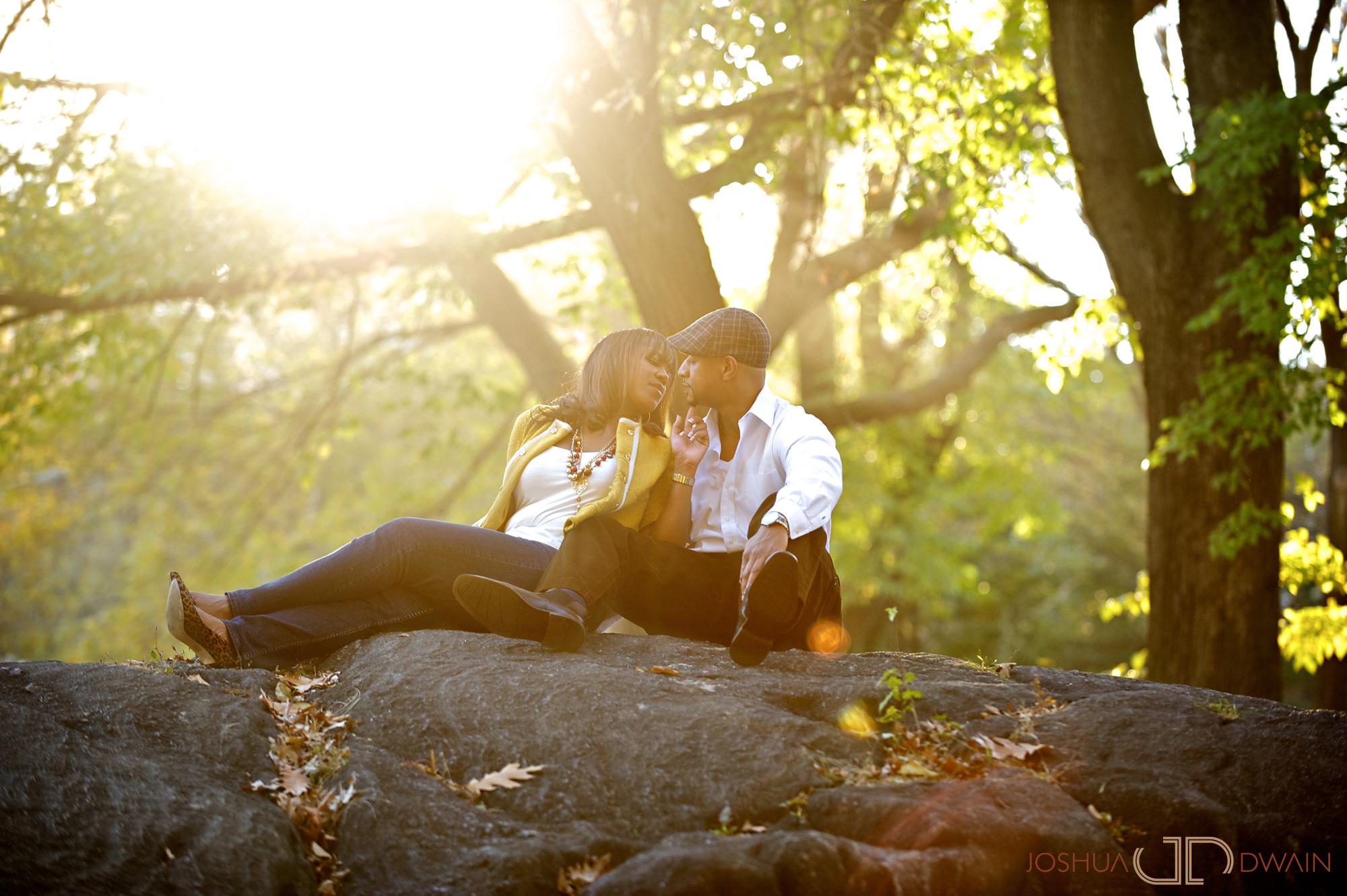 carol-shiloh-001-central-park-new-york-city-engagement-photographer-joshua-dwain-03