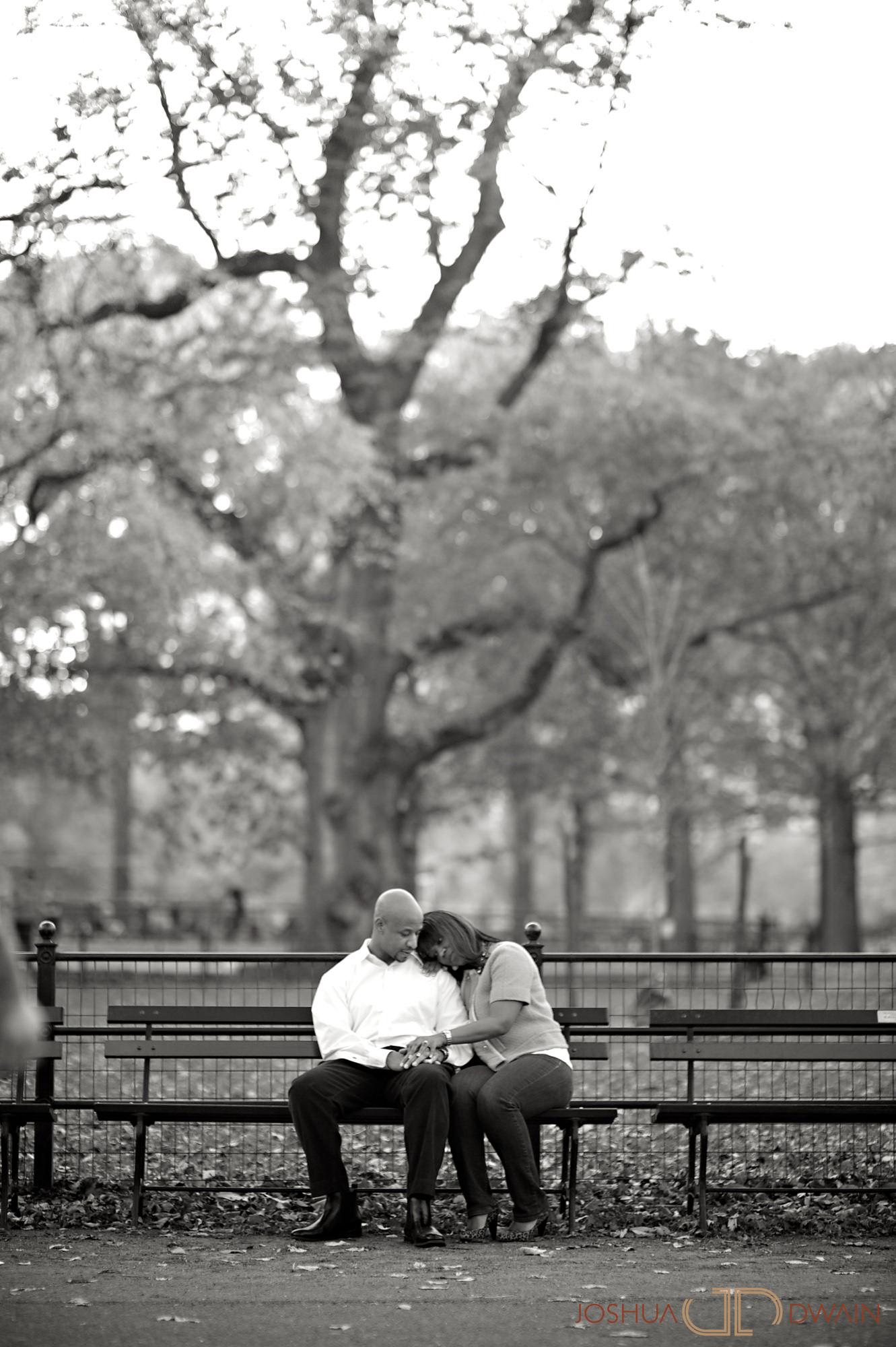 carol-shiloh-002-central-park-new-york-city-engagement-photographer-joshua-dwain-05