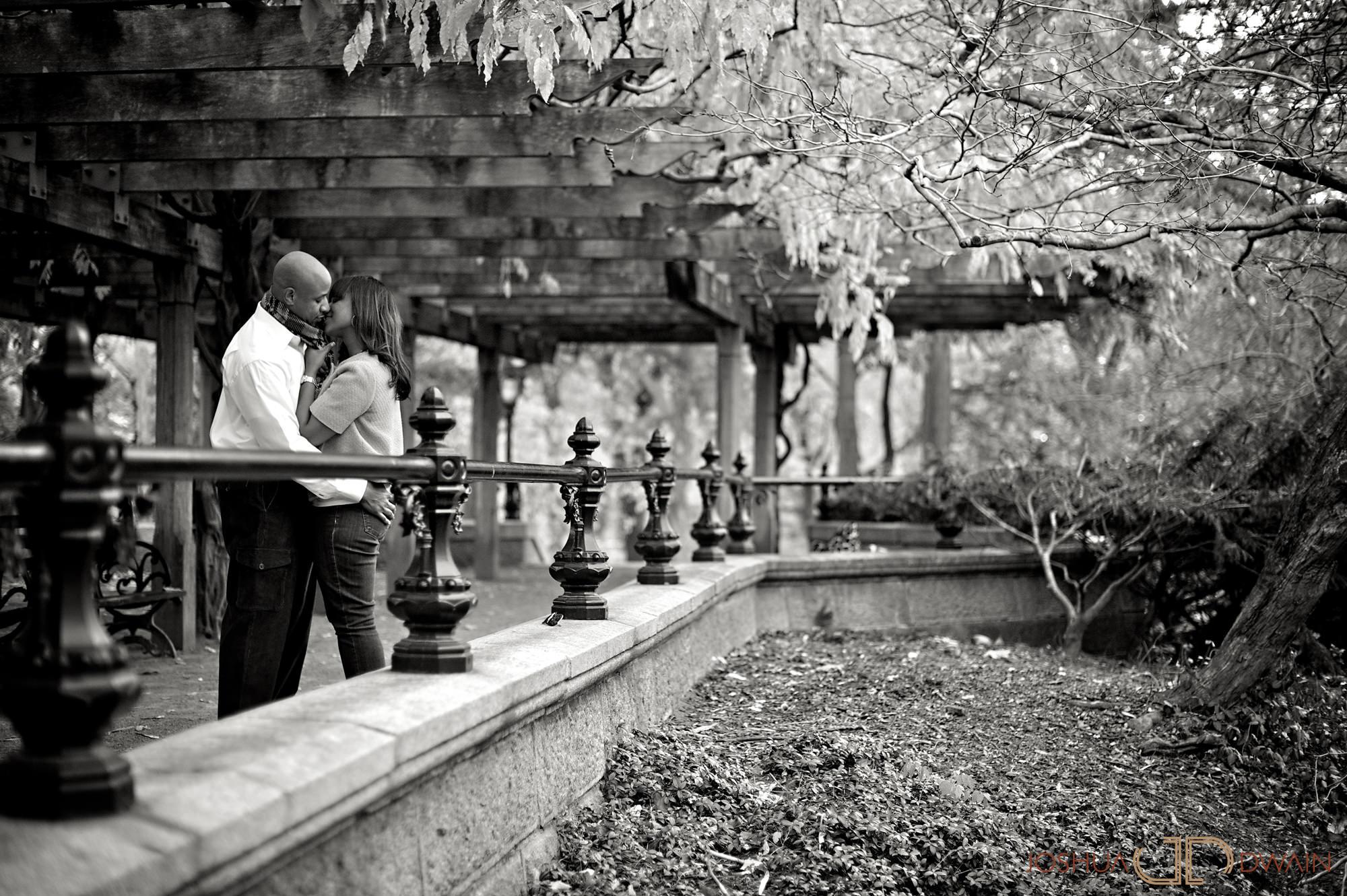 carol-shiloh-003-central-park-new-york-city-engagement-photographer-joshua-dwain-06