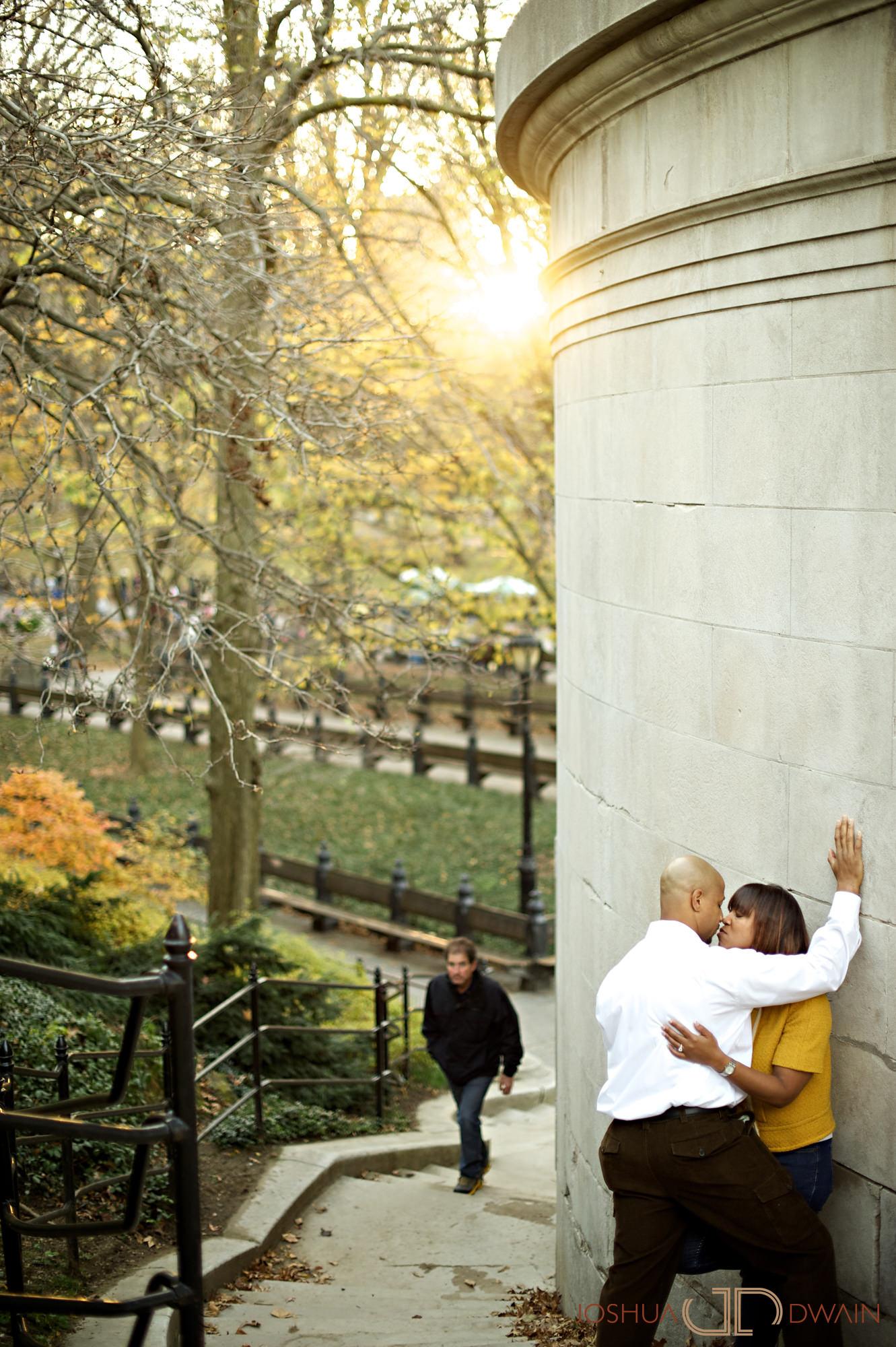 carol-shiloh-005-central-park-new-york-city-engagement-photographer-joshua-dwain-08