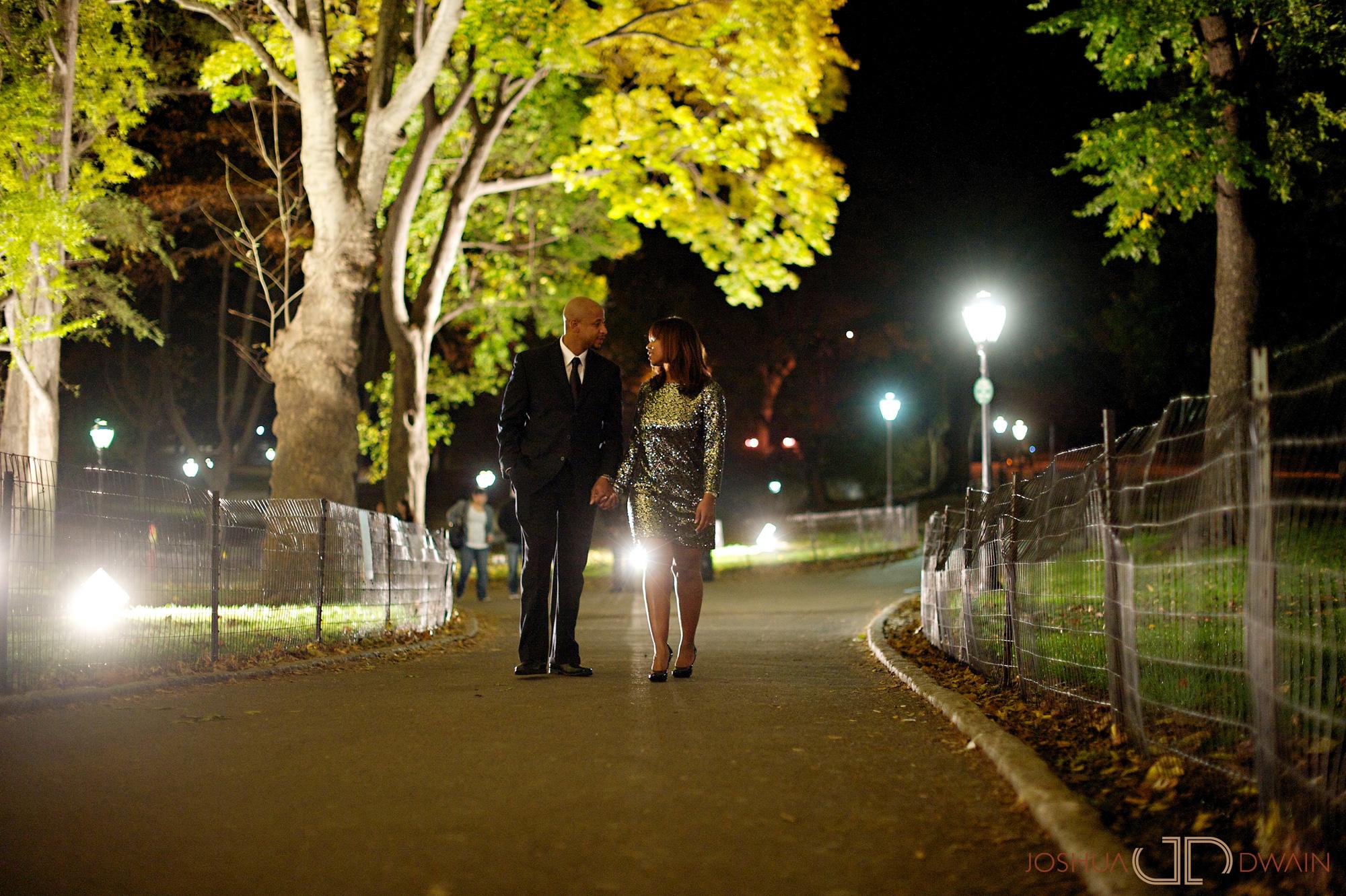 carol-shiloh-015-central-park-new-york-city-engagement-photographer-joshua-dwain-21