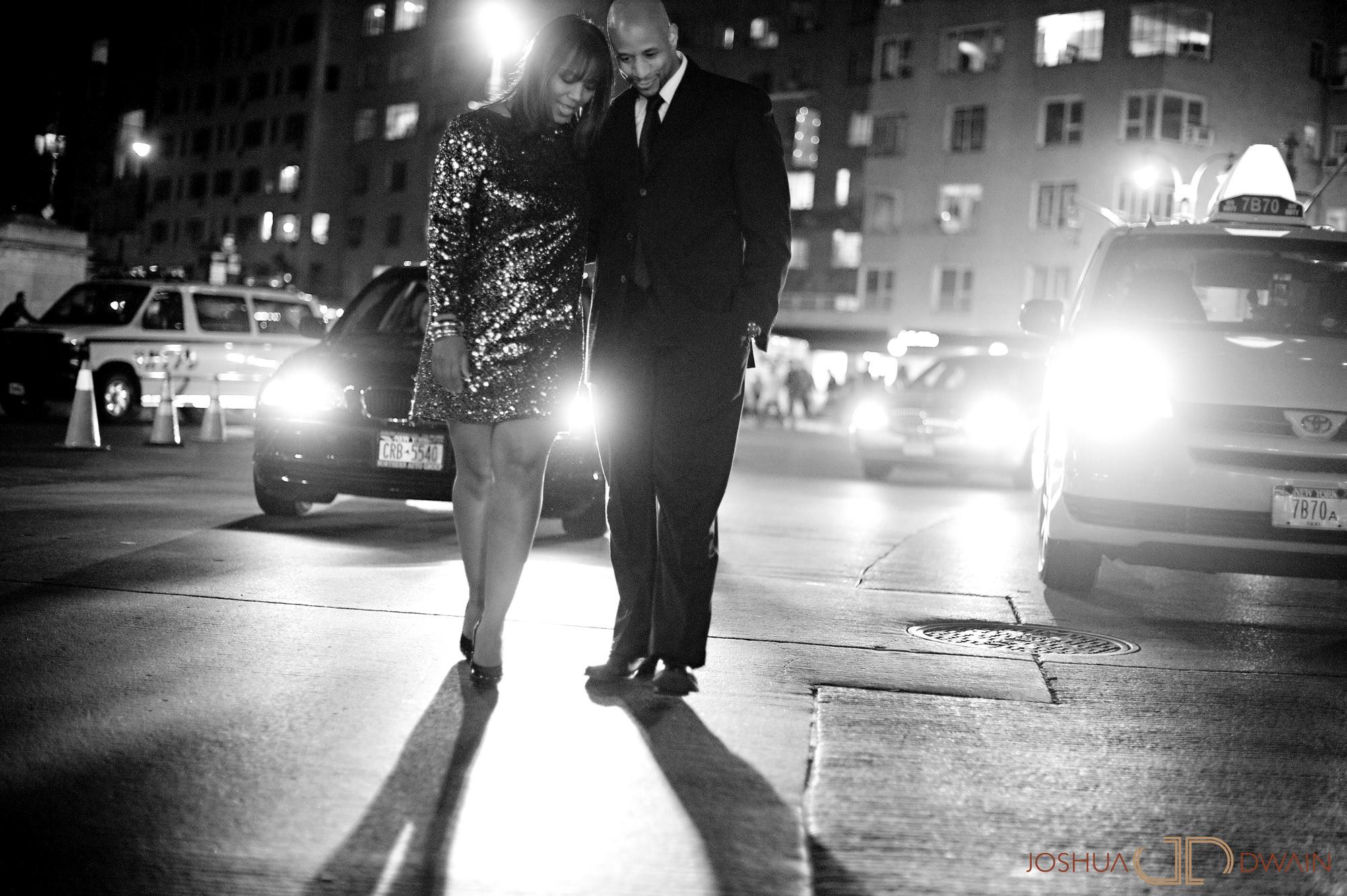 carol-shiloh-016-central-park-new-york-city-engagement-photographer-joshua-dwain-24