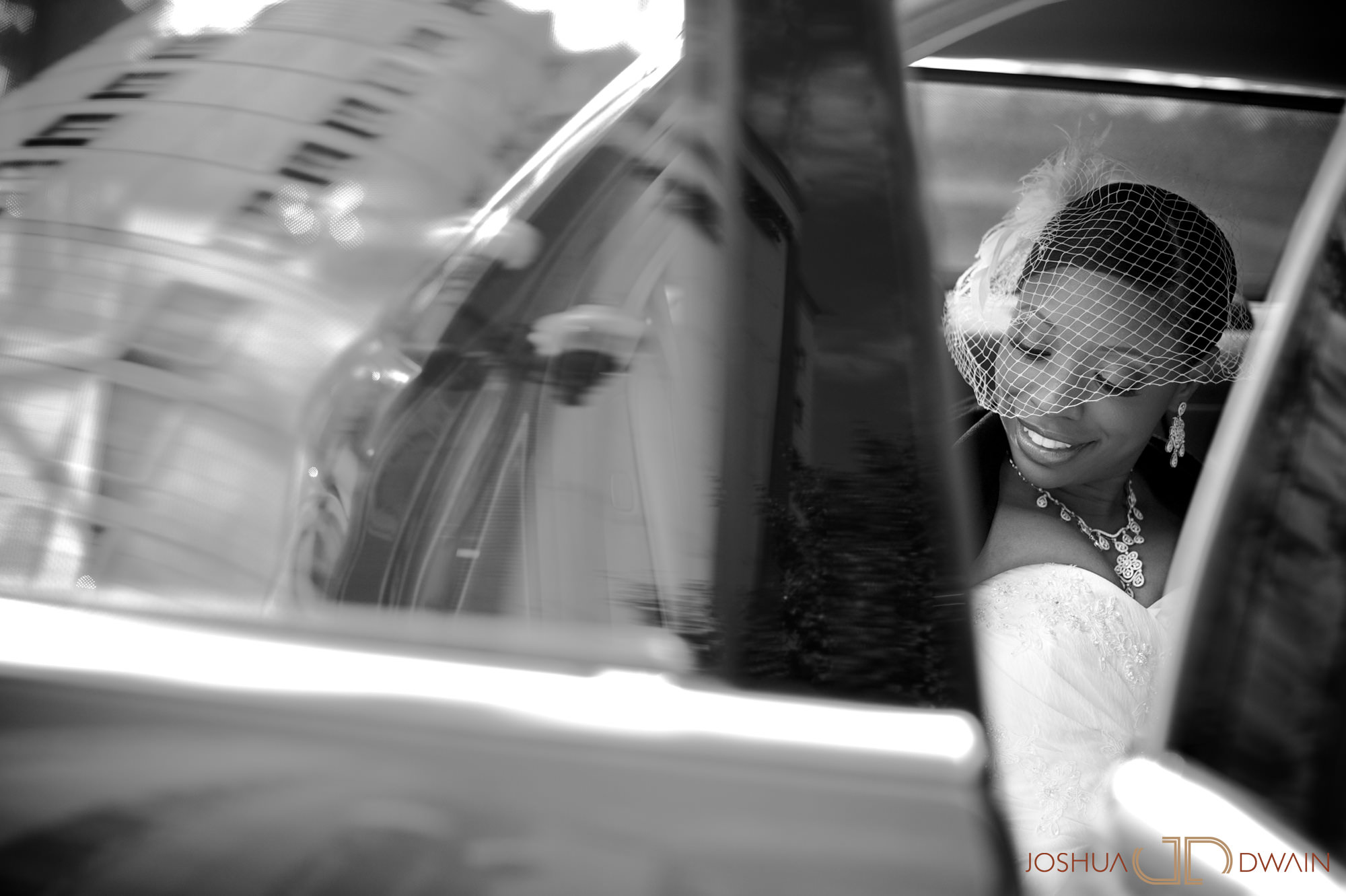 natifia-don-006-greentree-country-clubnew-rochelle-new-york-wedding-photographer-joshua-dwain-20101023_dn_0222