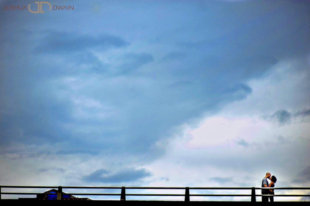 marnel-matthew--001-portland-oregon-engagement-photographer-joshua-dwain-2011-03-04_mm_083-redone