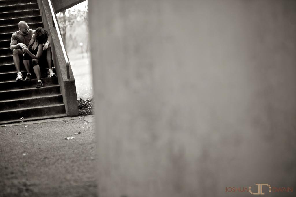 marnel-matthew--002-portland-oregon-engagement-photographer-joshua-dwain-20110304_mm_036