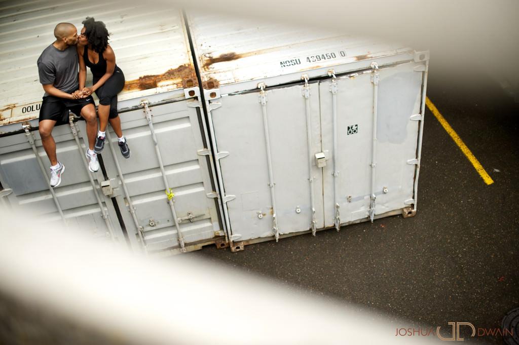 marnel-matthew--004-portland-oregon-engagement-photographer-joshua-dwain-20110304_mm_098