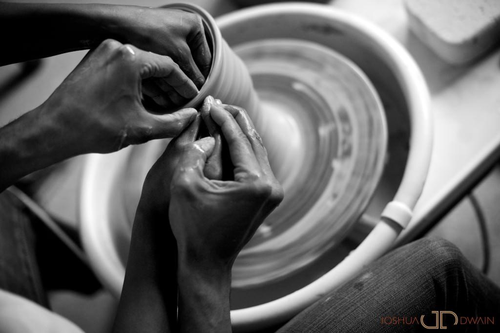 marnel-matthew--006-portland-oregon-engagement-photographer-joshua-dwain-20110304_mm_128