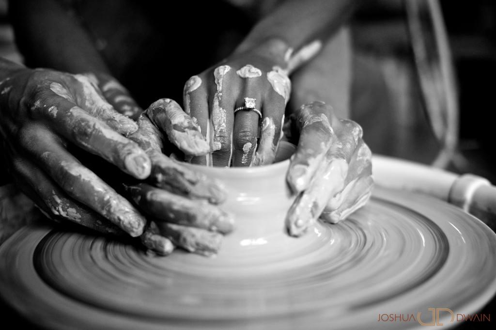 marnel-matthew--008-portland-oregon-engagement-photographer-joshua-dwain-20110304_mm_140