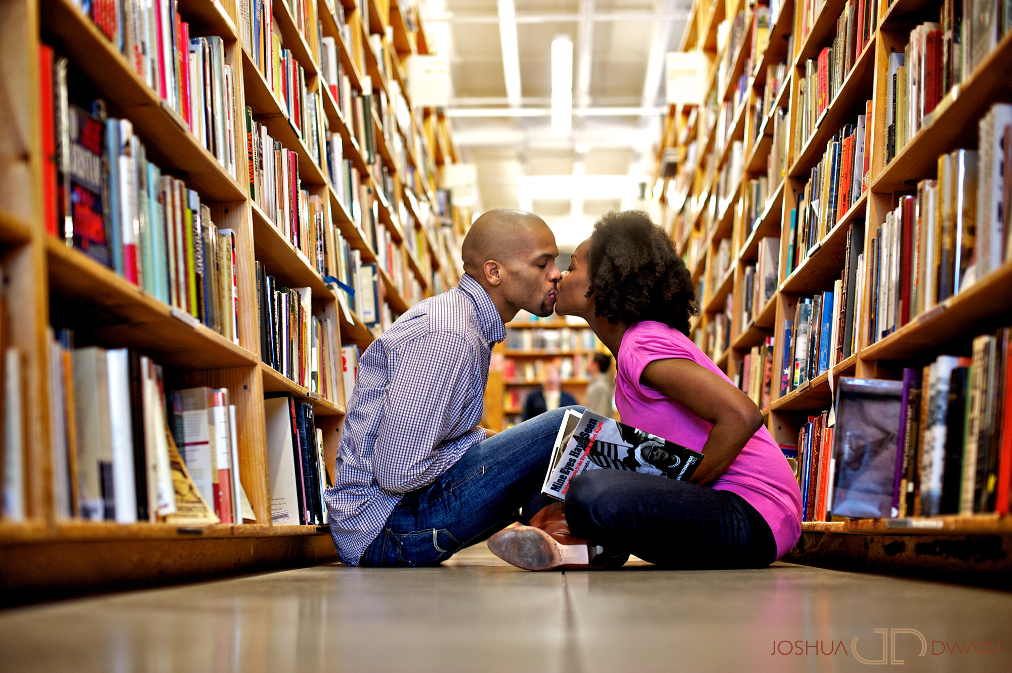 marnel-matthew--012-portland-oregon-engagement-photographer-joshua-dwain-20110305_mm_261
