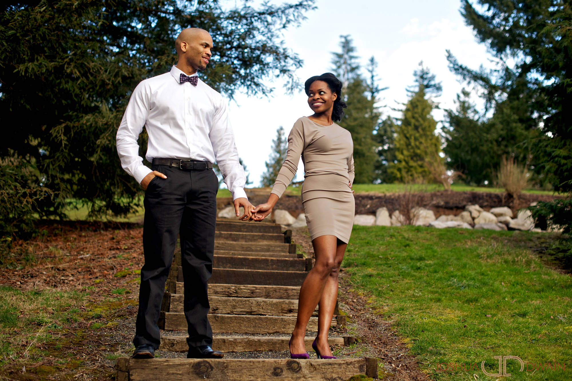 marnel-matthew--014-portland-oregon-engagement-photographer-joshua-dwain-20110305_mm_296