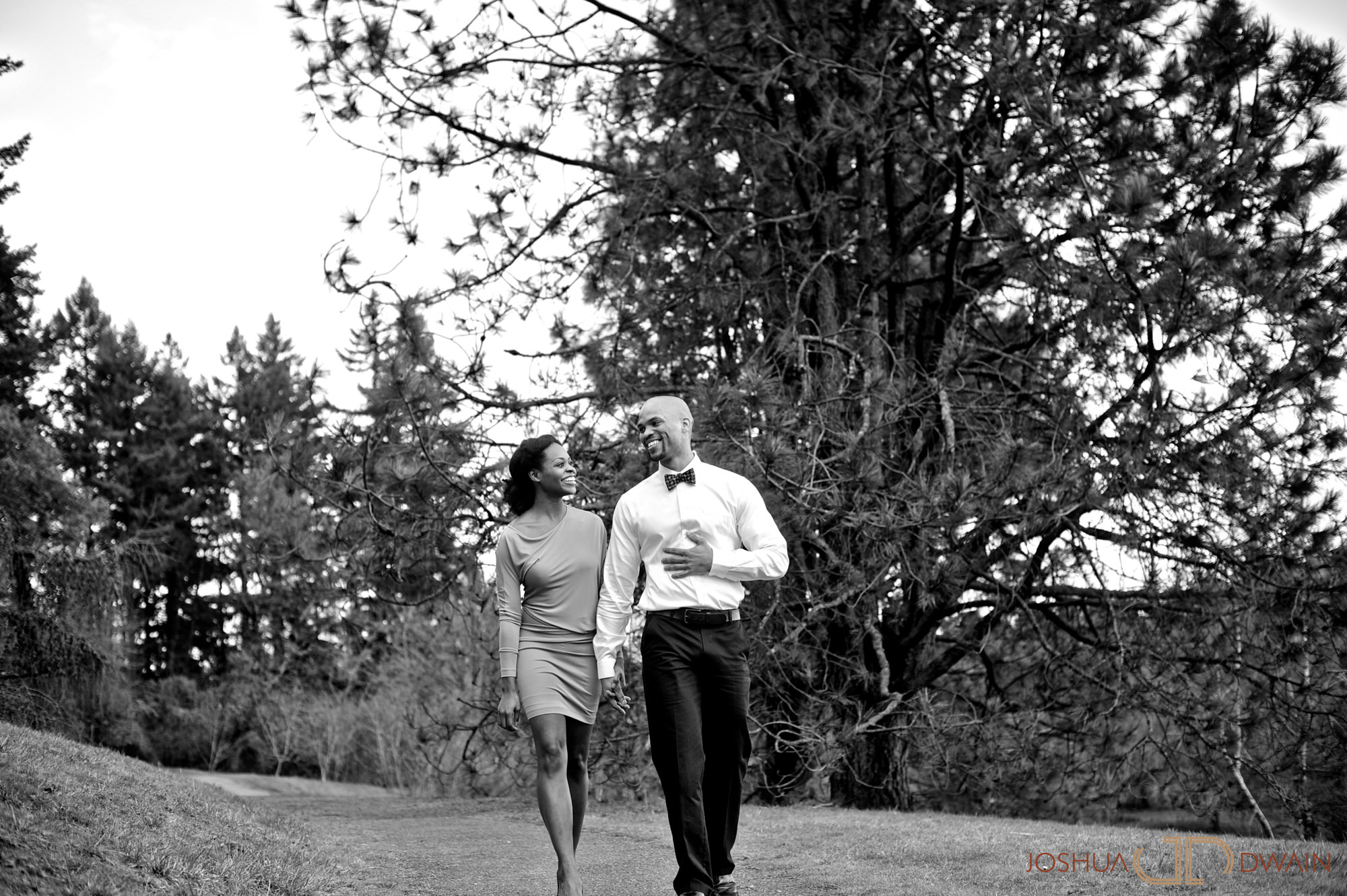 marnel-matthew--015-portland-oregon-engagement-photographer-joshua-dwain-20110305_mm_317