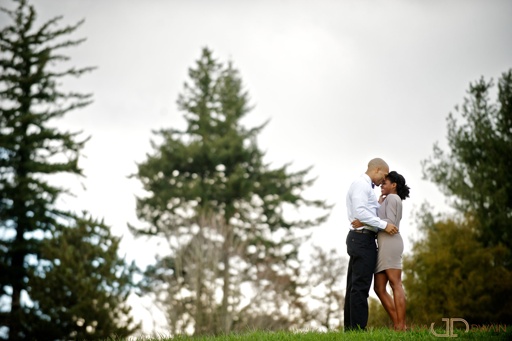 marnel-matthew--017-portland-oregon-engagement-photographer-joshua-dwain-20110305_mm_335
