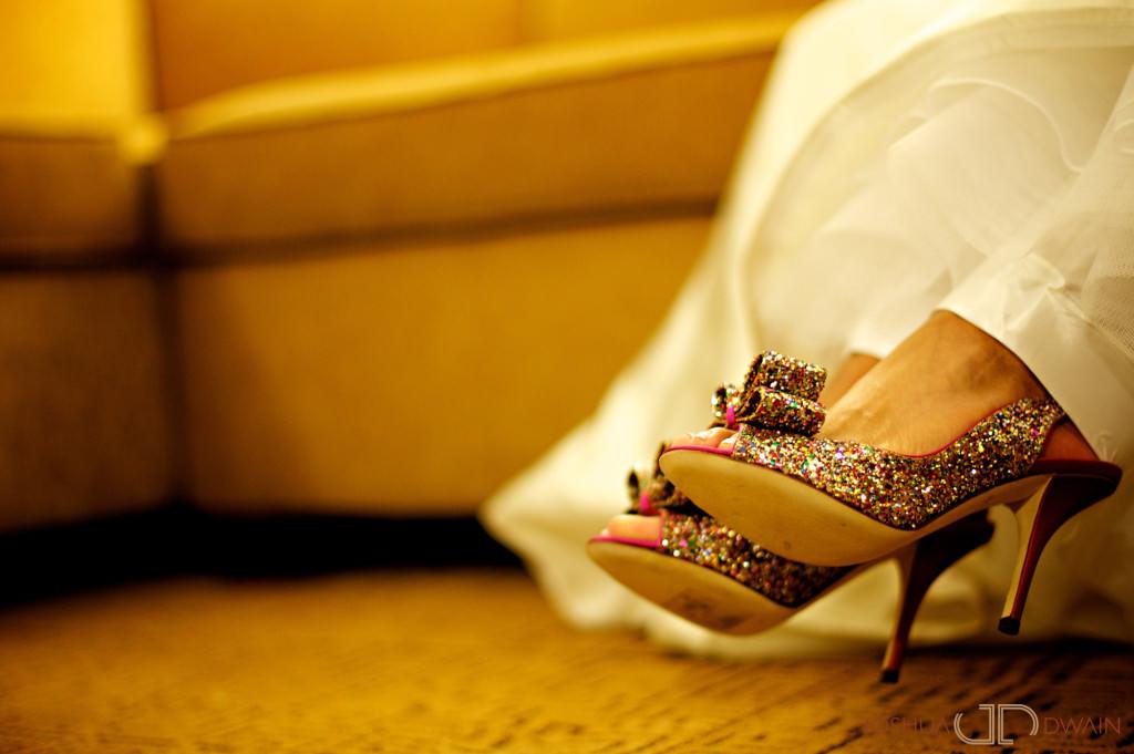 carolina-hector-005-chateau-briandlong-island-new-york-wedding-photographer-joshua-dwain-2011-05-13_ch_0207