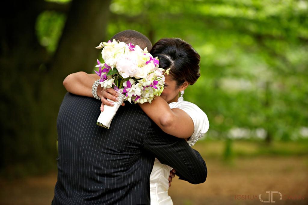 carolina-hector-009-chateau-briandlong-island-new-york-wedding-photographer-joshua-dwain-2011-05-13_ch_0345