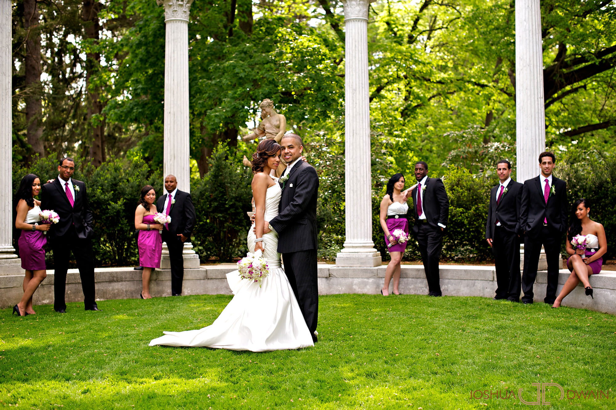 carolina-hector-011-chateau-briandlong-island-new-york-wedding-photographer-joshua-dwain-2011-05-13_ch_0374