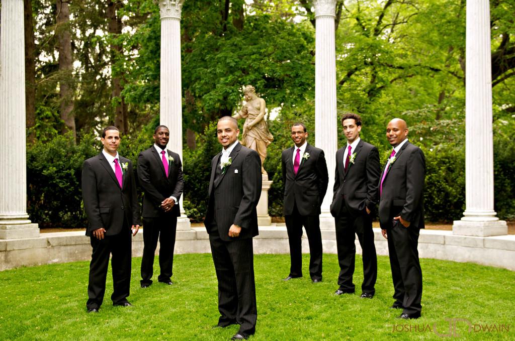 carolina-hector-012-chateau-briandlong-island-new-york-wedding-photographer-joshua-dwain-2011-05-13_ch_0386