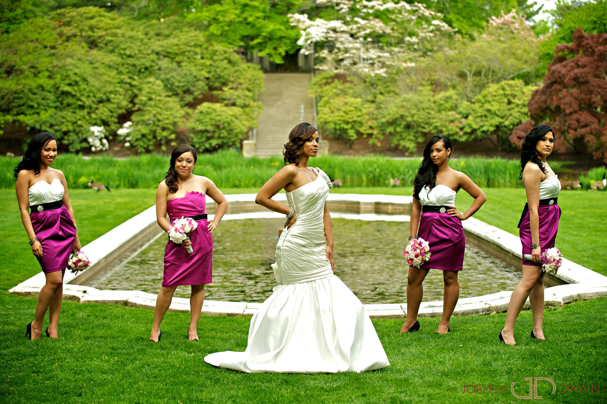 carolina-hector-013-chateau-briandlong-island-new-york-wedding-photographer-joshua-dwain-2011-05-13_ch_0391