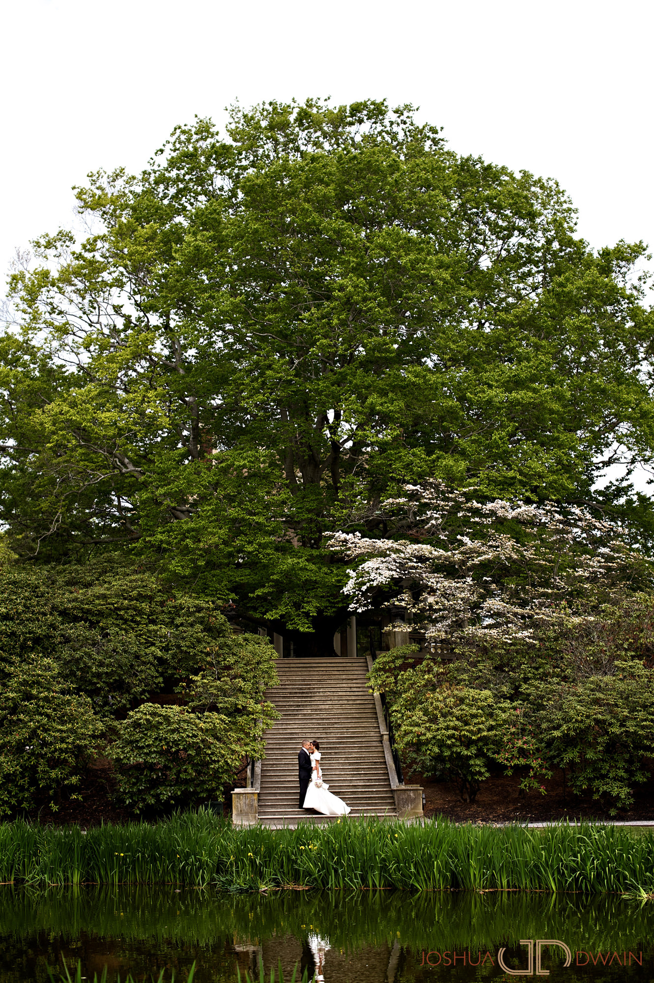 carolina-hector-014-chateau-briandlong-island-new-york-wedding-photographer-joshua-dwain-2011-05-13_ch_0401