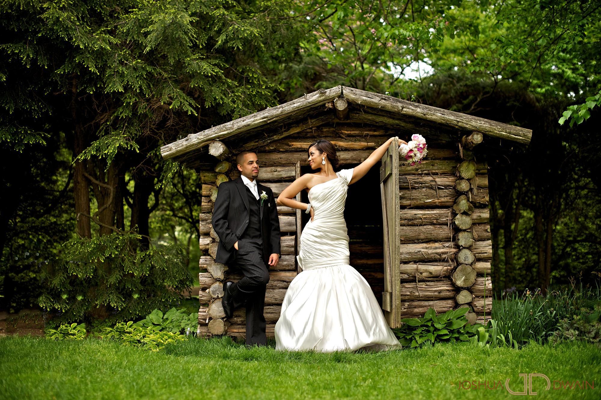 carolina-hector-017-chateau-briandlong-island-new-york-wedding-photographer-joshua-dwain-2011-05-13_ch_0468