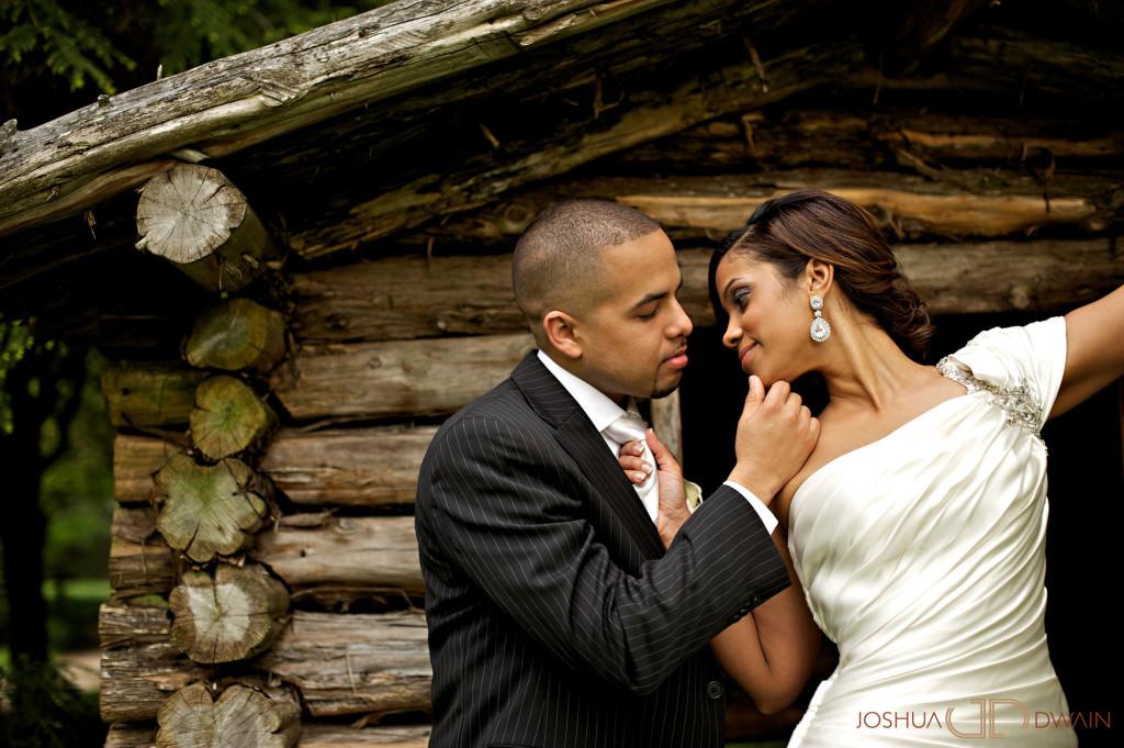 carolina-hector-018-chateau-briandlong-island-new-york-wedding-photographer-joshua-dwain-2011-05-13_ch_0473