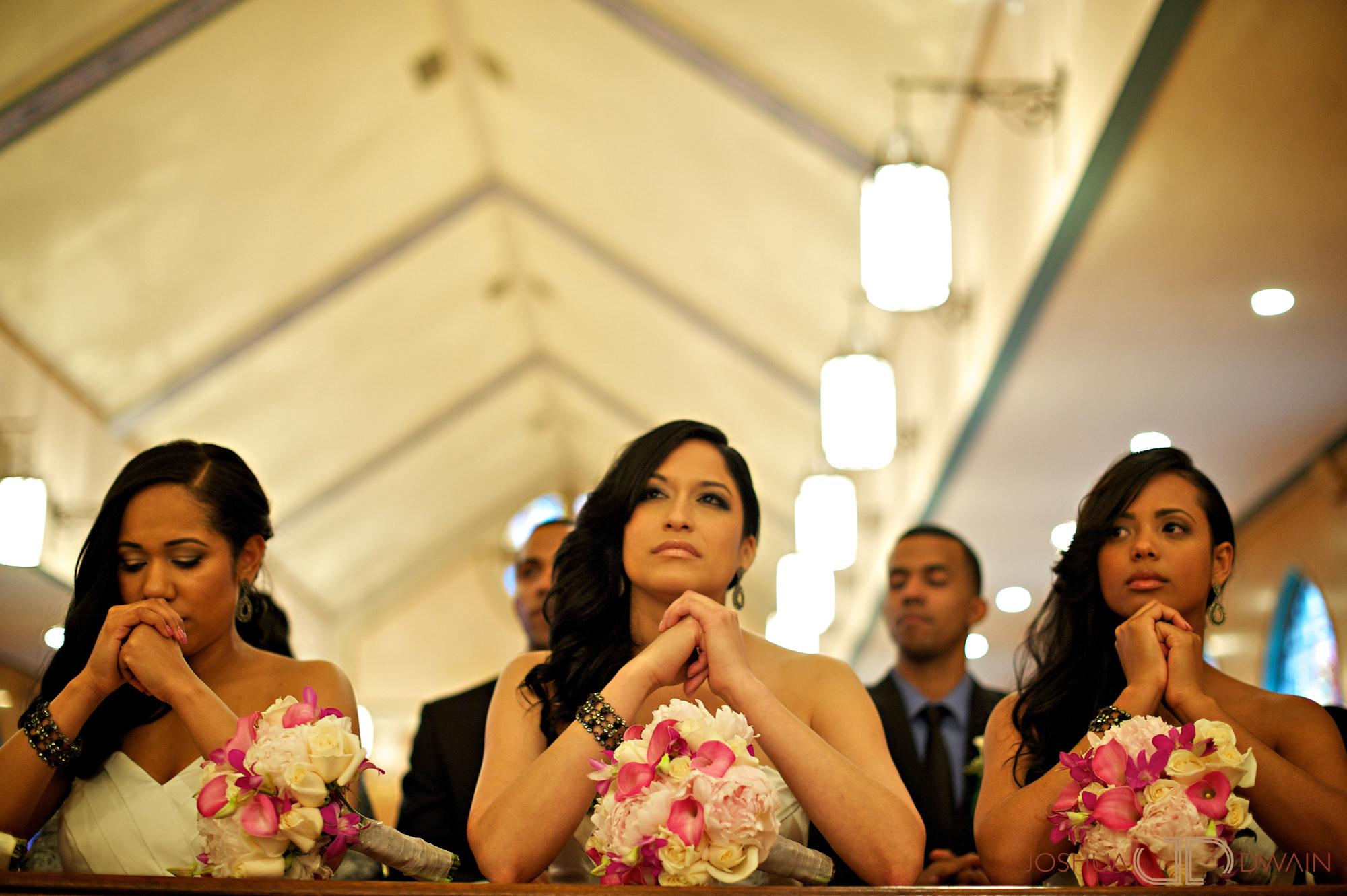 carolina-hector-021-chateau-briandlong-island-new-york-wedding-photographer-joshua-dwain-2011-05-13_ch_0613
