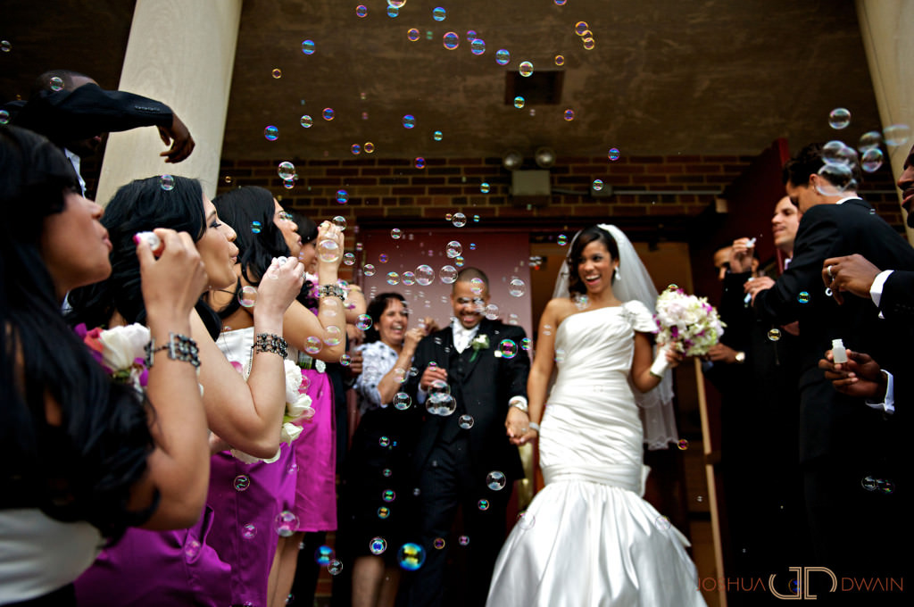carolina-hector-024-chateau-briandlong-island-new-york-wedding-photographer-joshua-dwain-2011-05-13_ch_0648