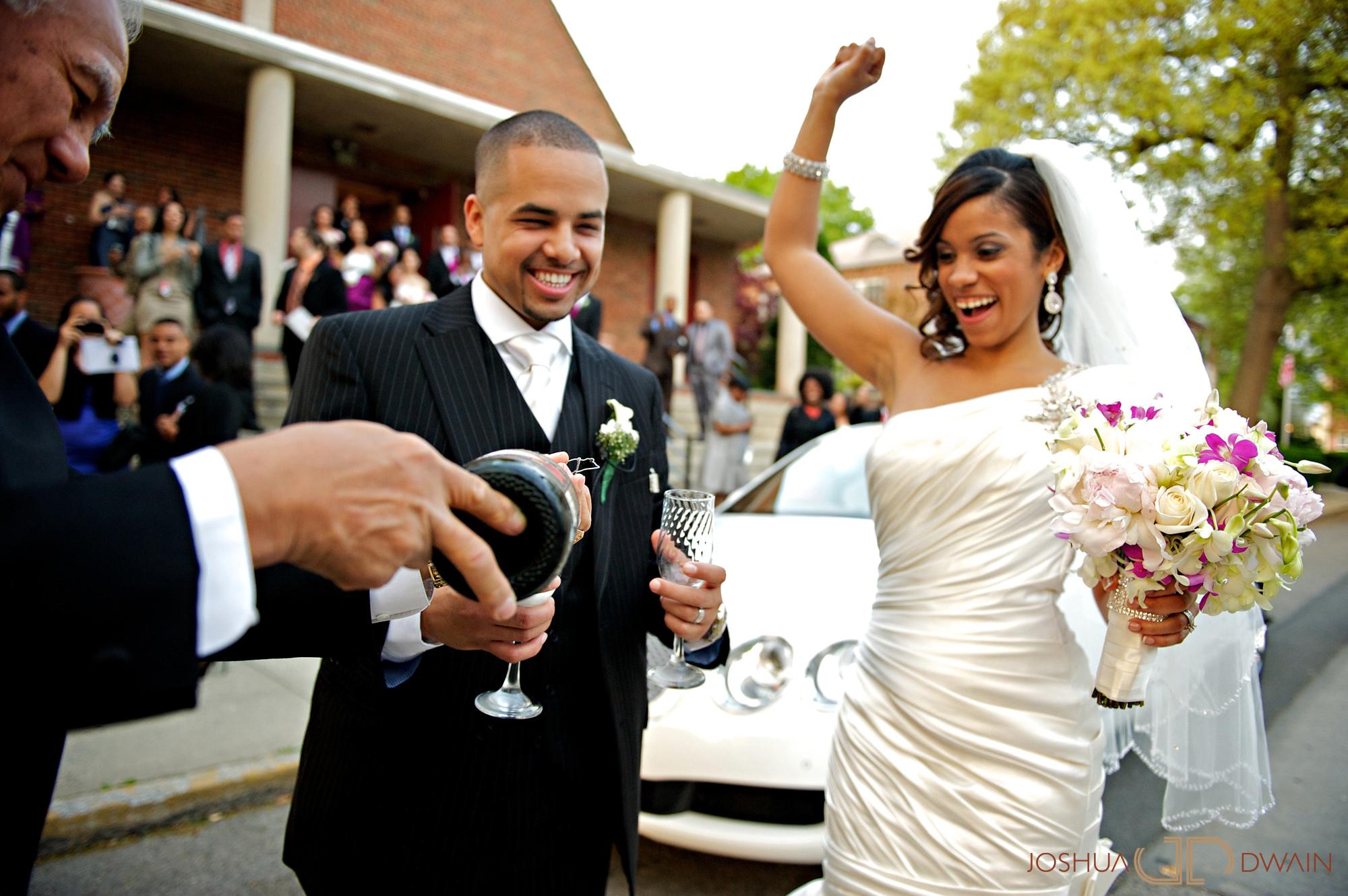 carolina-hector-025-chateau-briandlong-island-new-york-wedding-photographer-joshua-dwain-2011-05-13_ch_0663