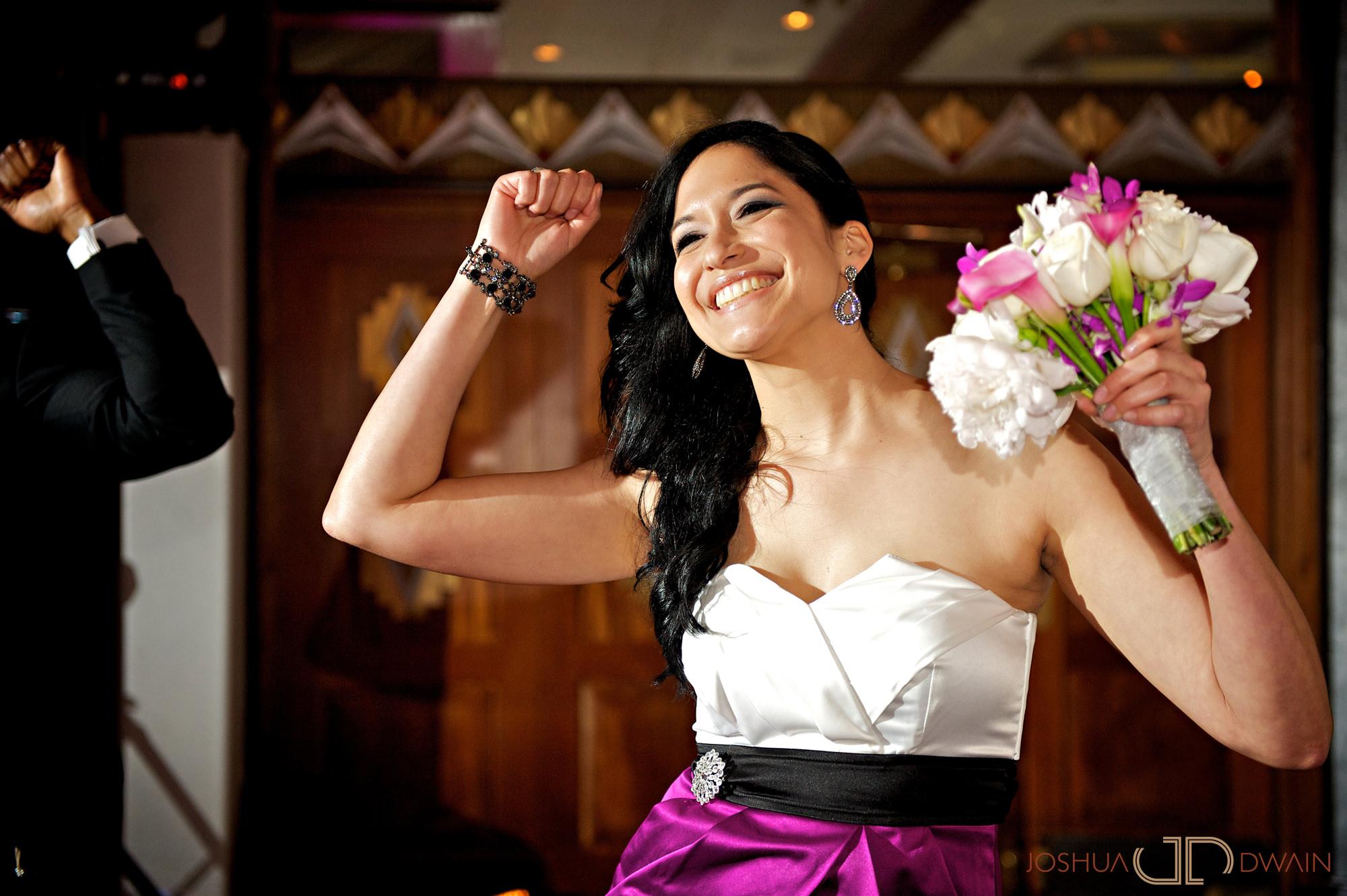 carolina-hector-026-chateau-briandlong-island-new-york-wedding-photographer-joshua-dwain-2011-05-13_ch_0701