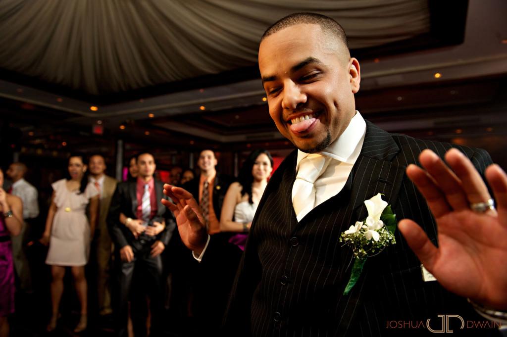 carolina-hector-030-chateau-briandlong-island-new-york-wedding-photographer-joshua-dwain-2011-05-13_ch_0823