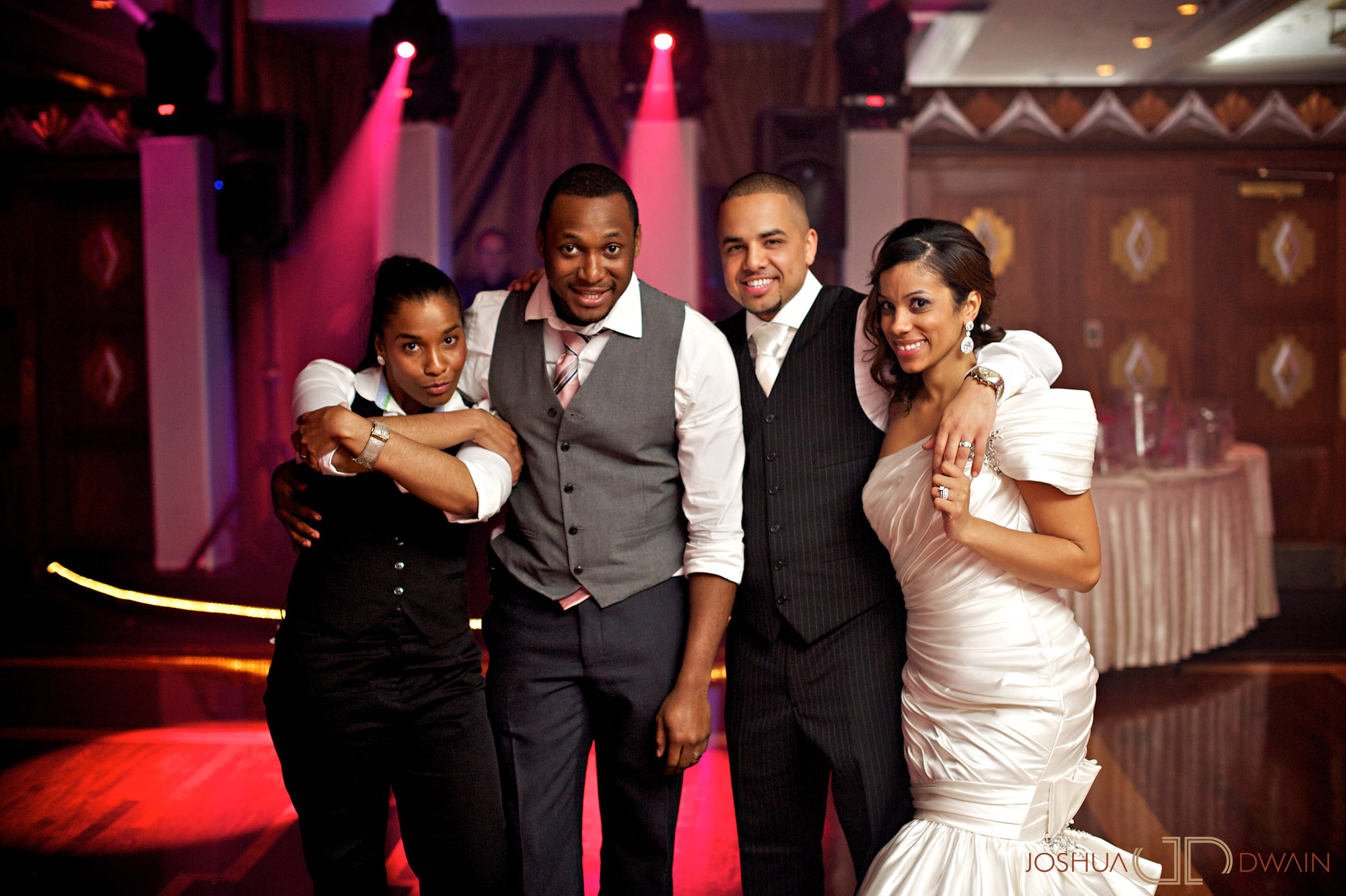 carolina-hector-033-chateau-briandlong-island-new-york-wedding-photographer-joshua-dwain-2011-05-14_ch_0971
