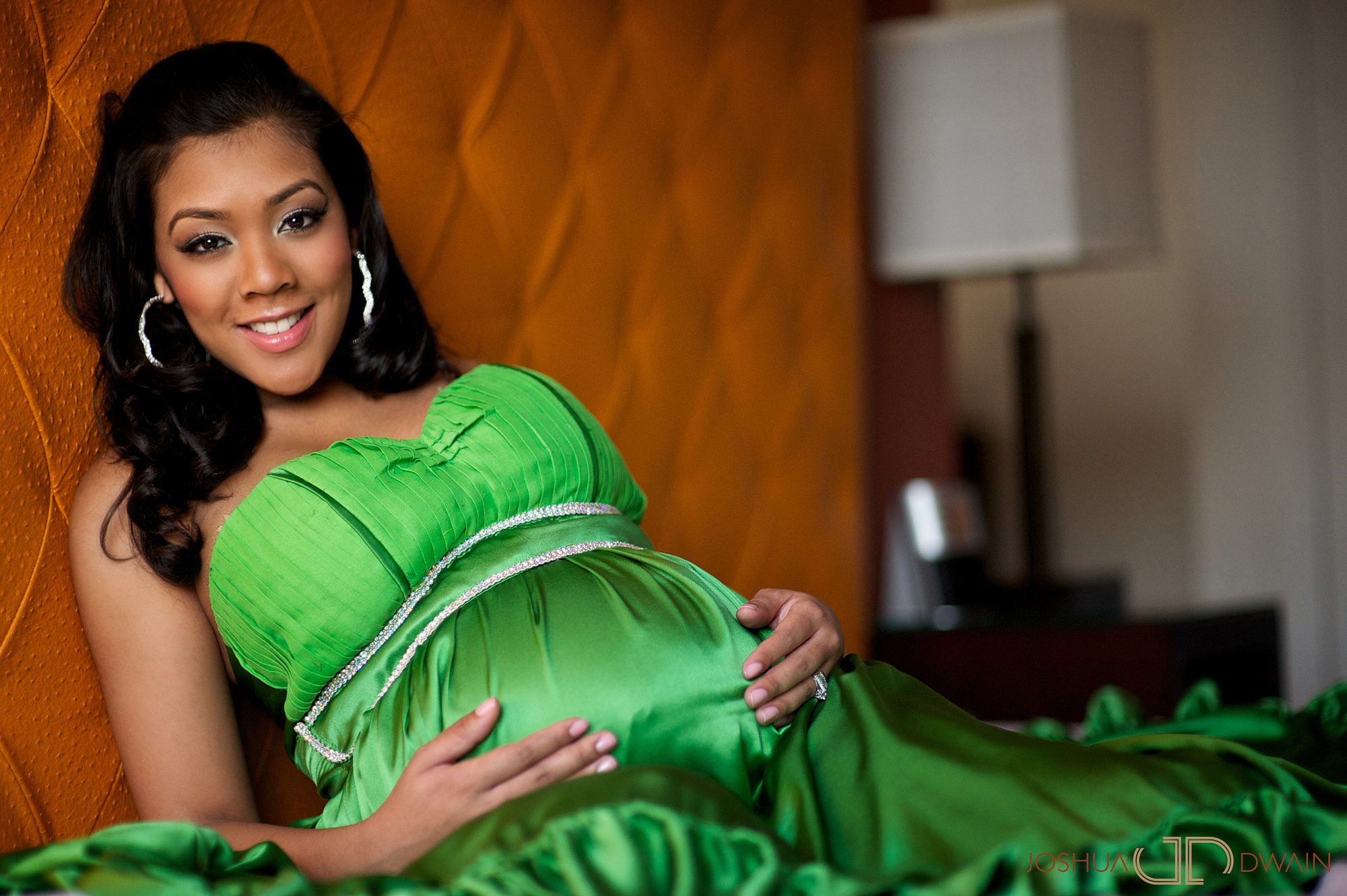 khadeen-ellis-001-new-york-city-maternity-photographer-joshua-dwain-2011-03-18_KD_163