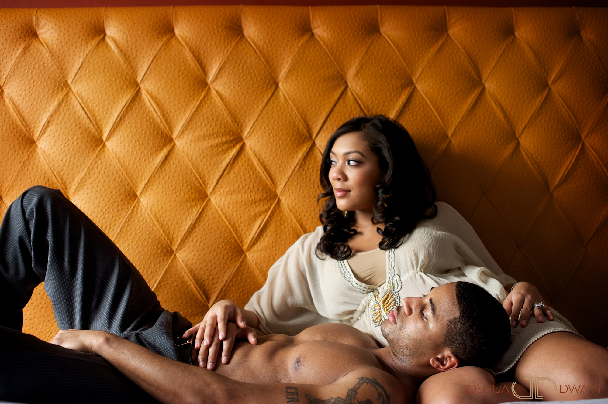 khadeen-ellis-006-new-york-city-maternity-photographer-joshua-dwain-2011-03-18_KD_040