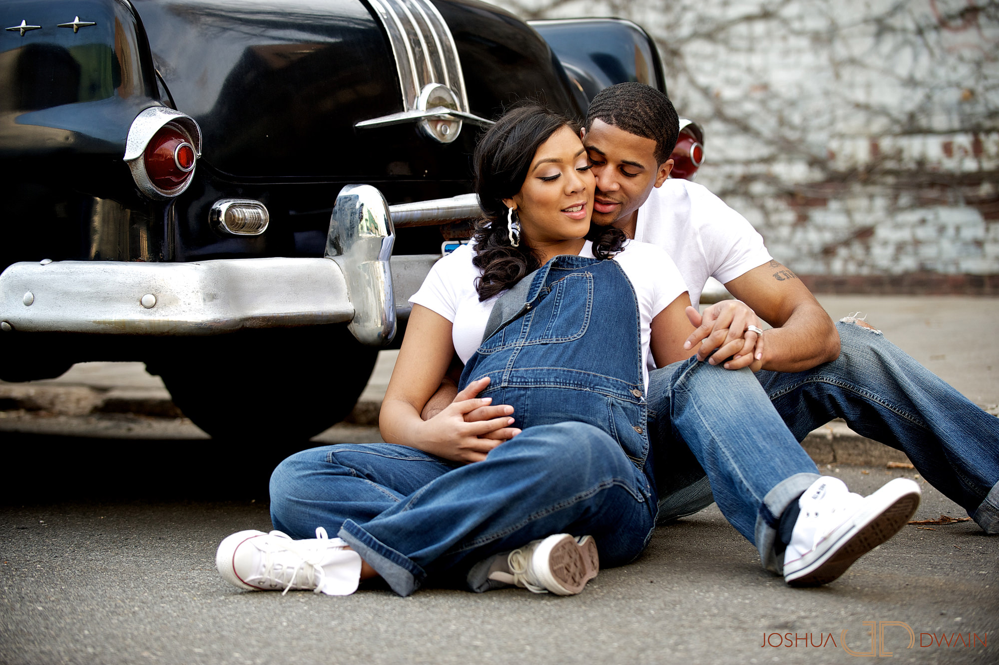 khadeen-ellis-008-new-york-city-maternity-photographer-joshua-dwain-2011-03-18_KD_066