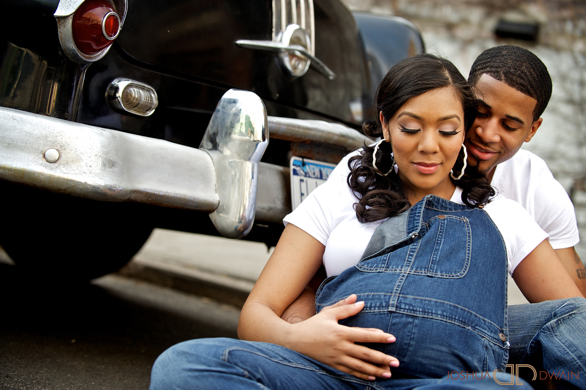 khadeen-ellis-009-new-york-city-maternity-photographer-joshua-dwain-2011-03-18_KD_072