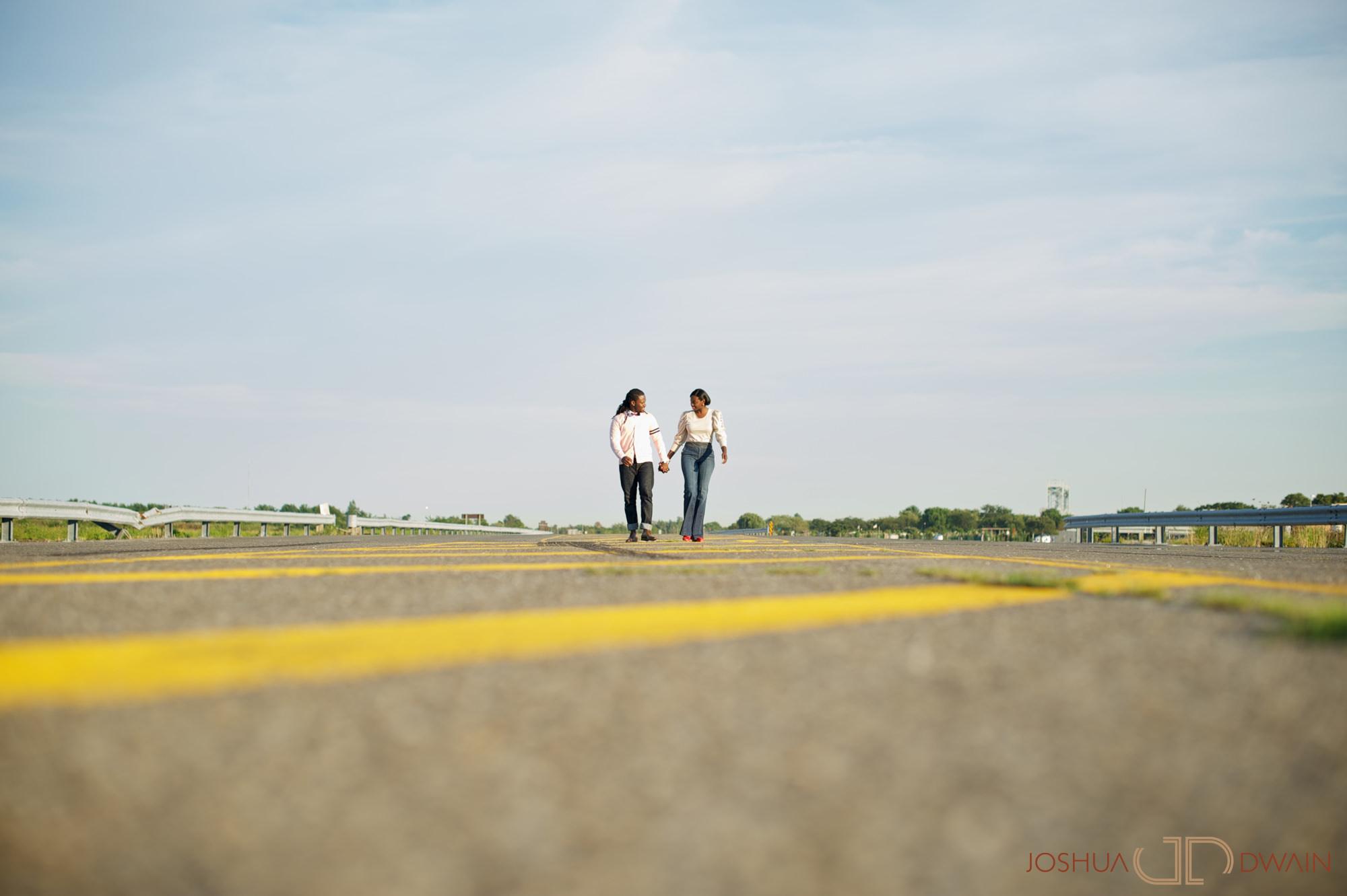 aretha-james-004-new-orleans-engagement-photographer-joshua-dwain-20100828_aj_016