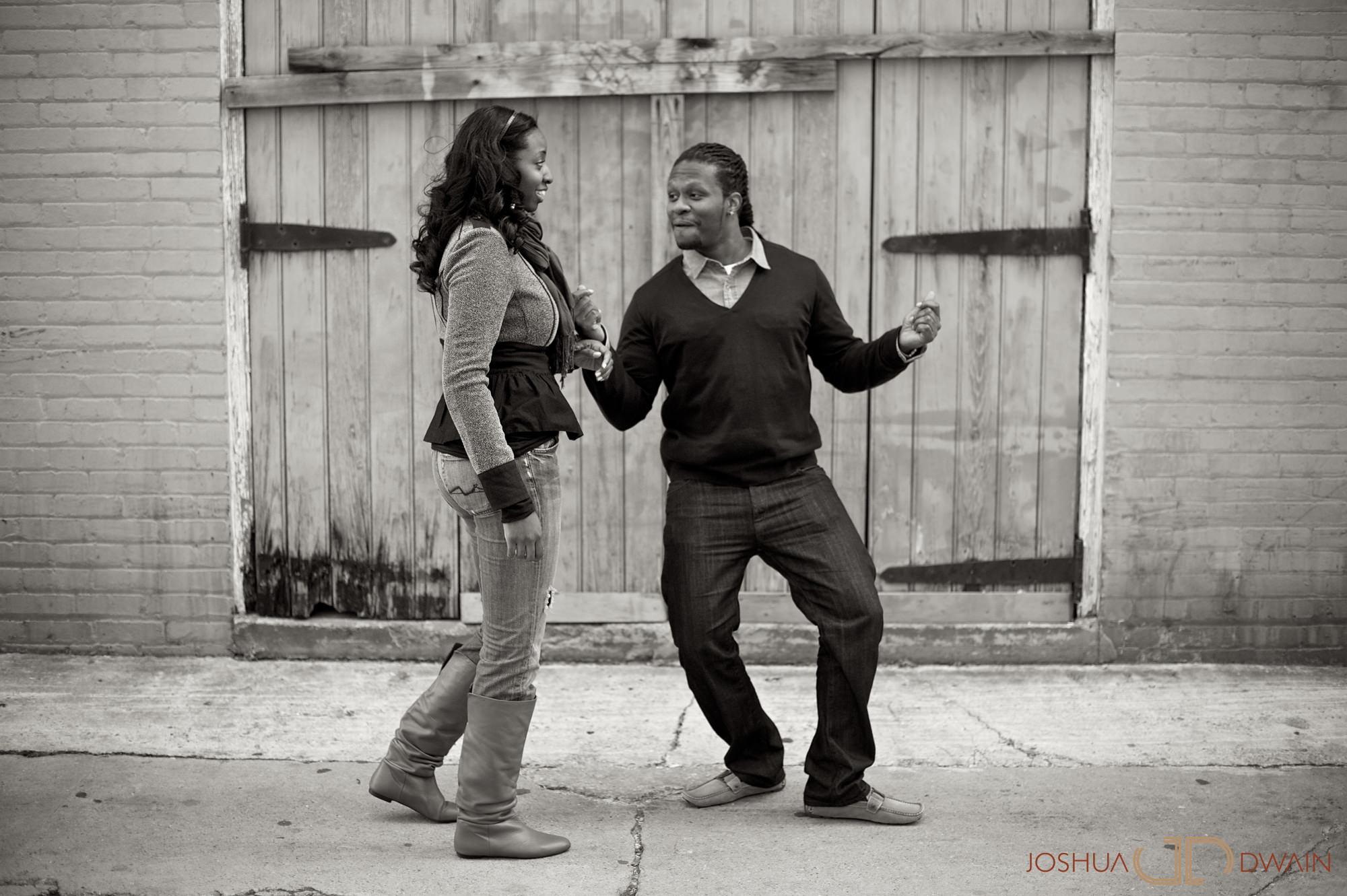 aretha-james-015-new-orleans-engagement-photographer-joshua-dwain-20101208_aj_081
