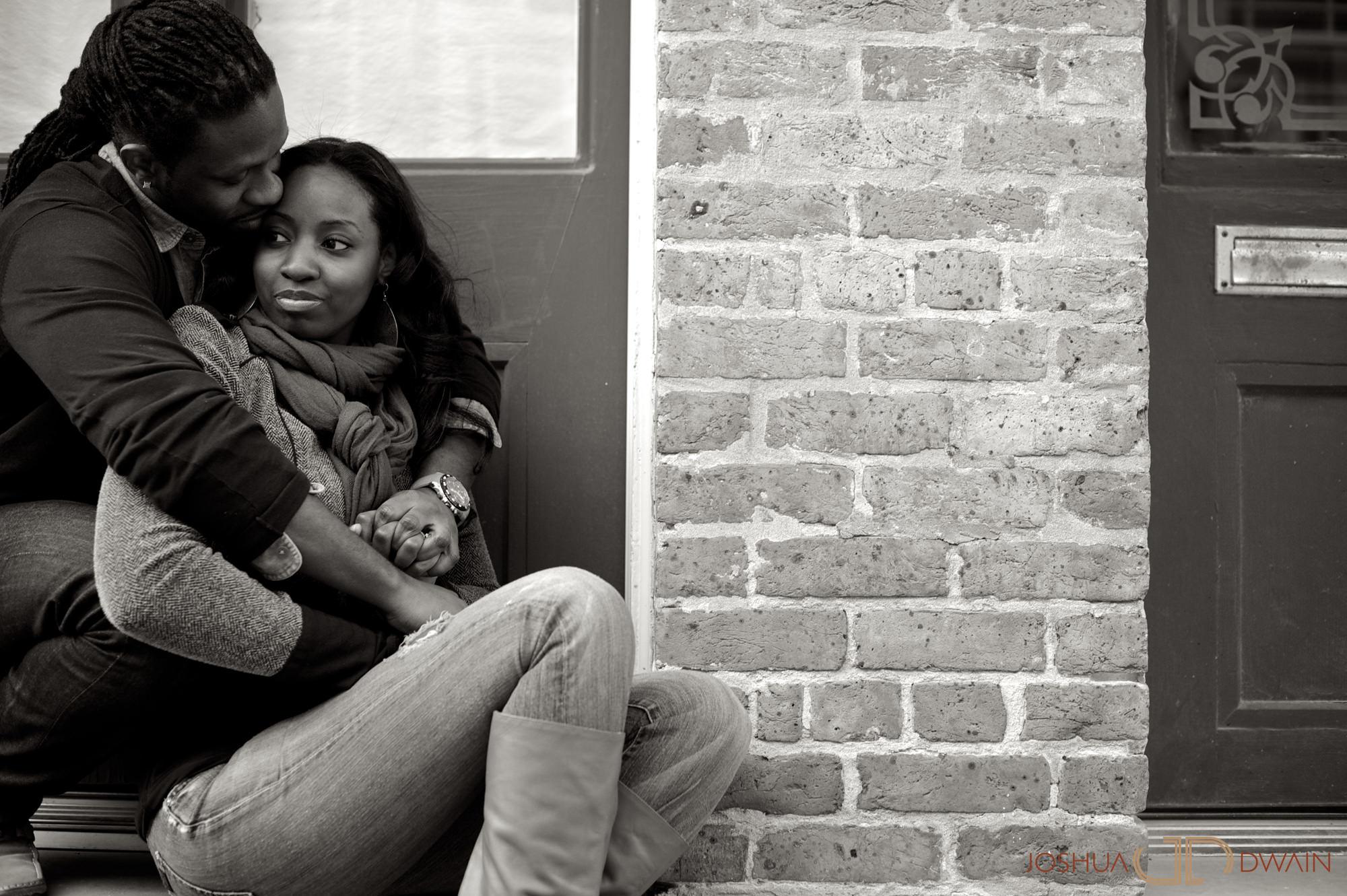 aretha-james-017-new-orleans-engagement-photographer-joshua-dwain-20101208_aj_131