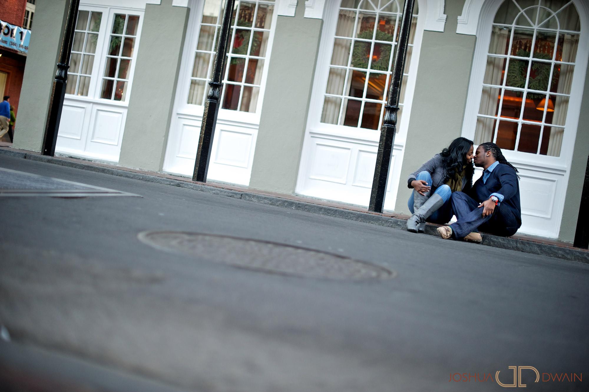 aretha-james-019-new-orleans-engagement-photographer-joshua-dwain-20101208_aj_202