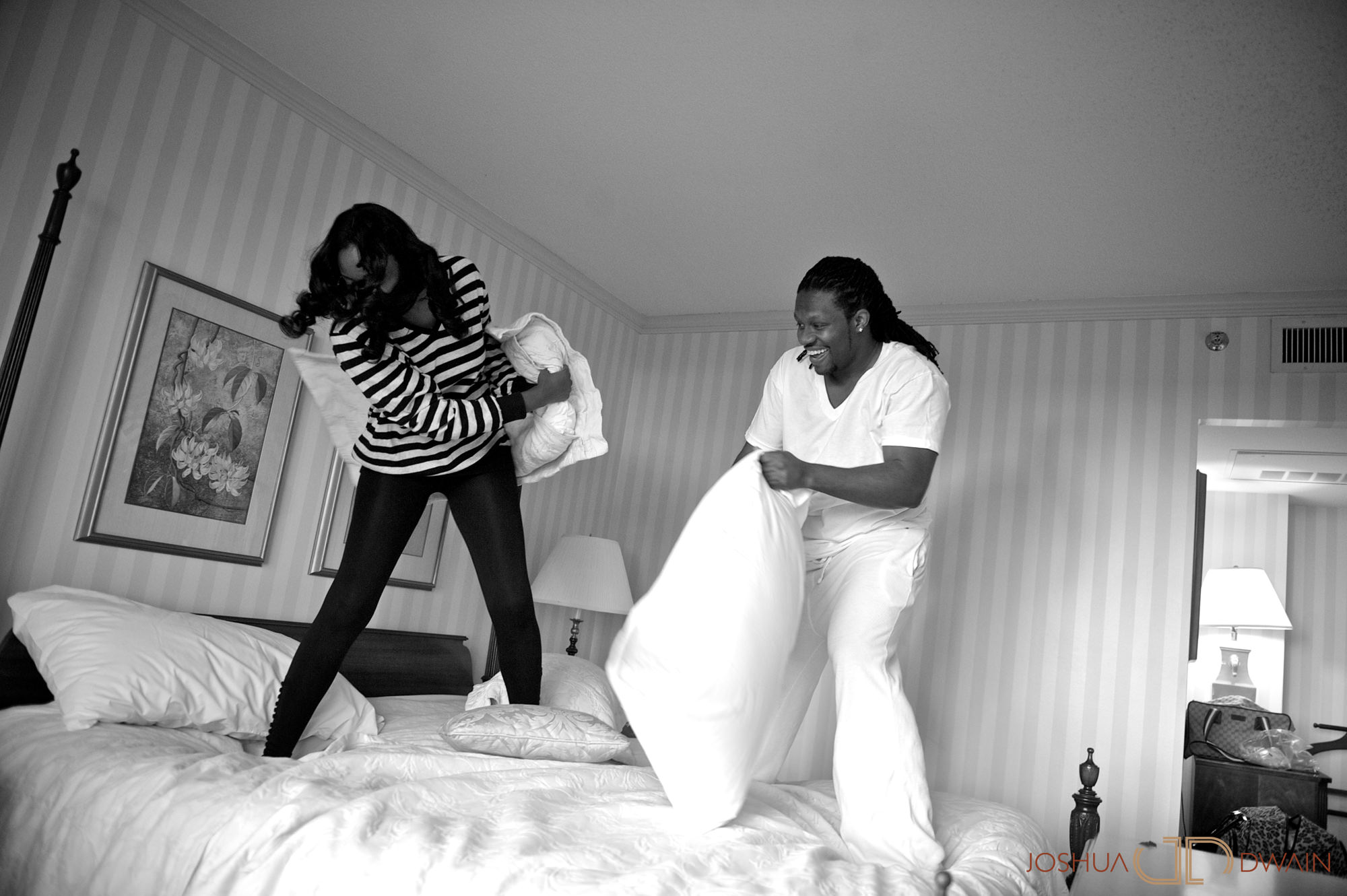 aretha-james-021-new-orleans-engagement-photographer-joshua-dwain-20101209_aj_315