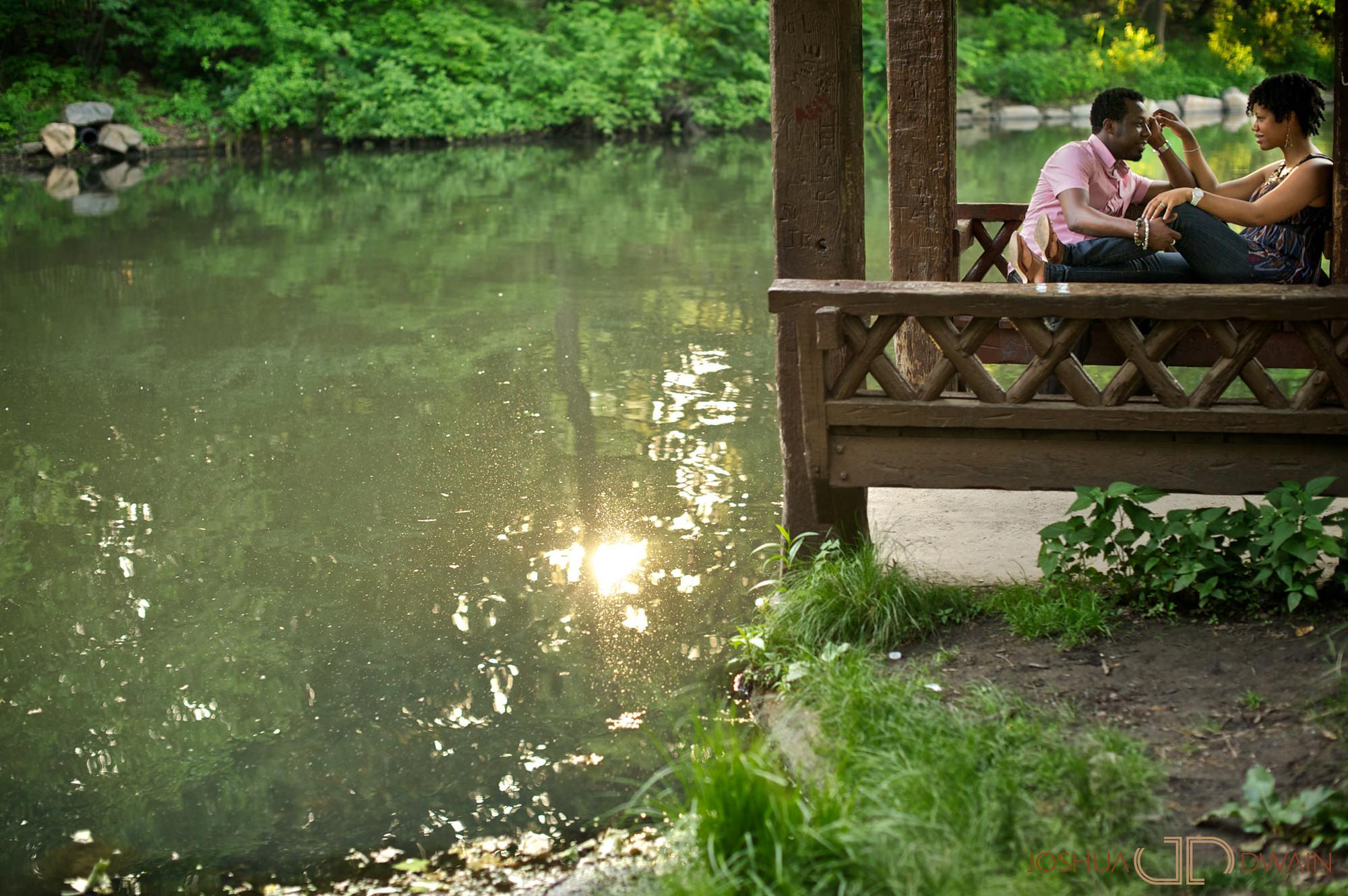 betty-garnel-005-central-park-new-york-city-ny-engagement-photographer-joshua-dwain-20110527_bg_040