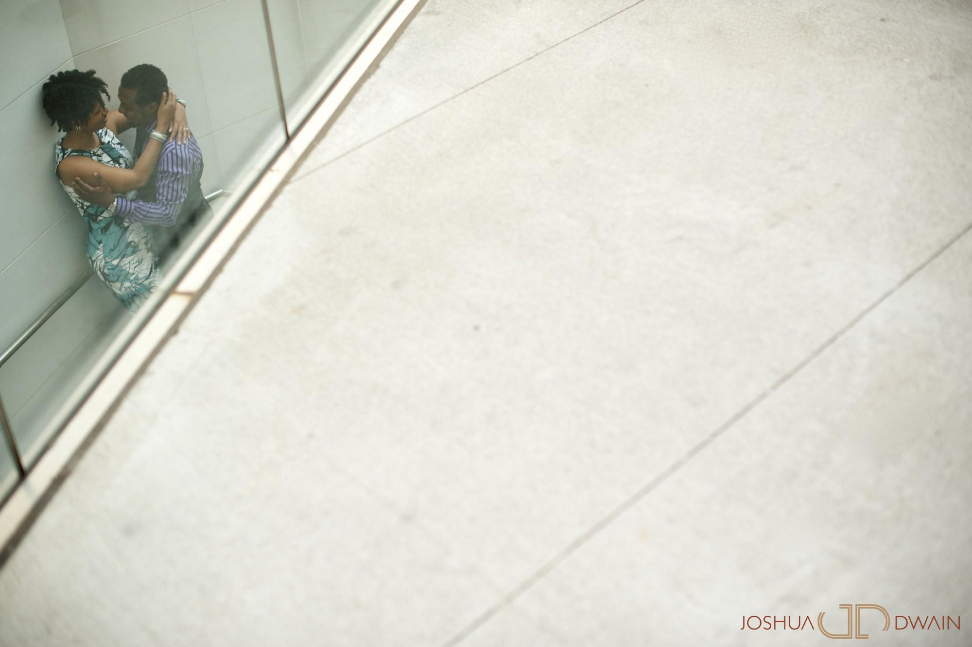 betty-garnel-006-central-park-new-york-city-ny-engagement-photographer-joshua-dwain-20110527_bg_050