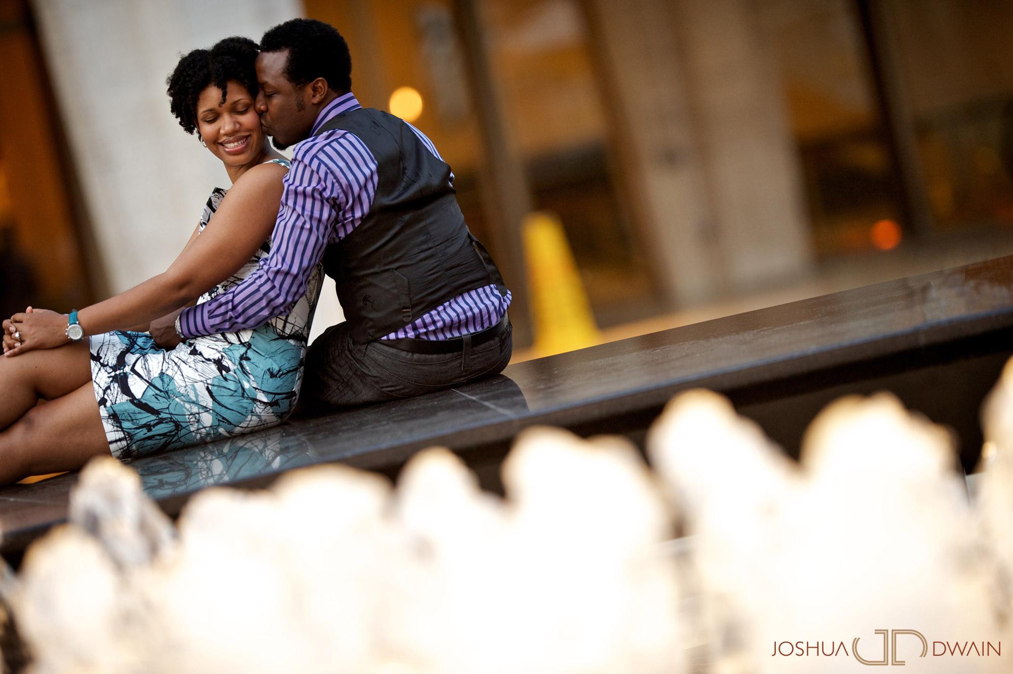 betty-garnel-007-central-park-new-york-city-ny-engagement-photographer-joshua-dwain-20110527_bg_062