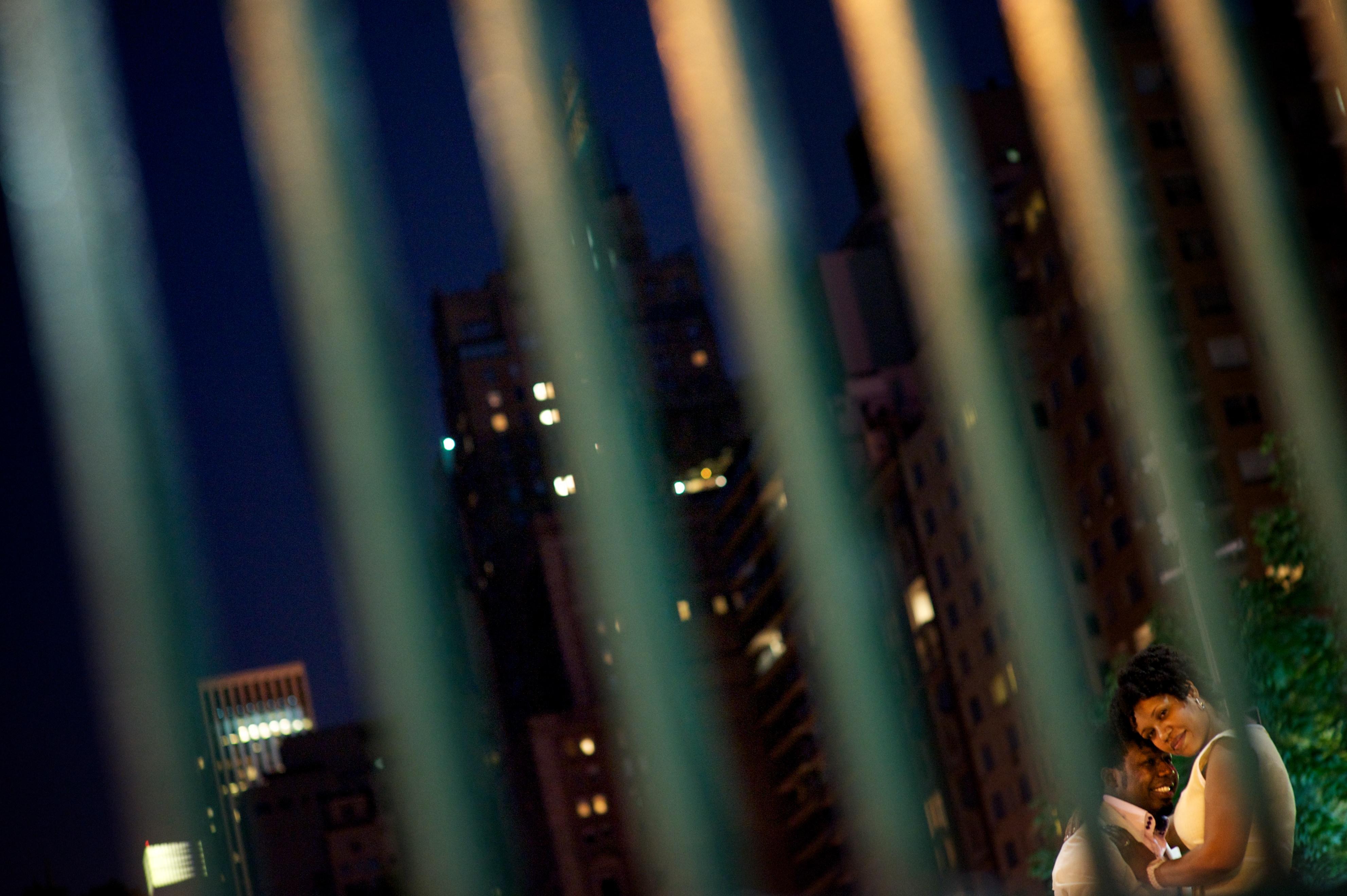 betty-garnel-009-central-park-new-york-city-ny-engagement-photographer-joshua-dwain-20110527_bg_072