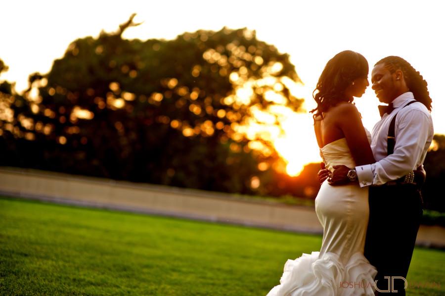 Oheka Castle Wedding Photos